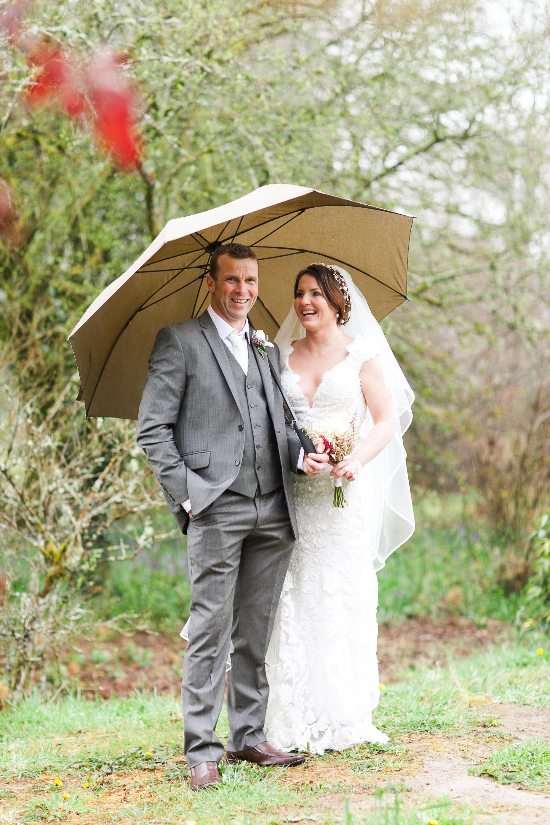 Ireland-Kildare-Wedding-Photographer-0023.jpg