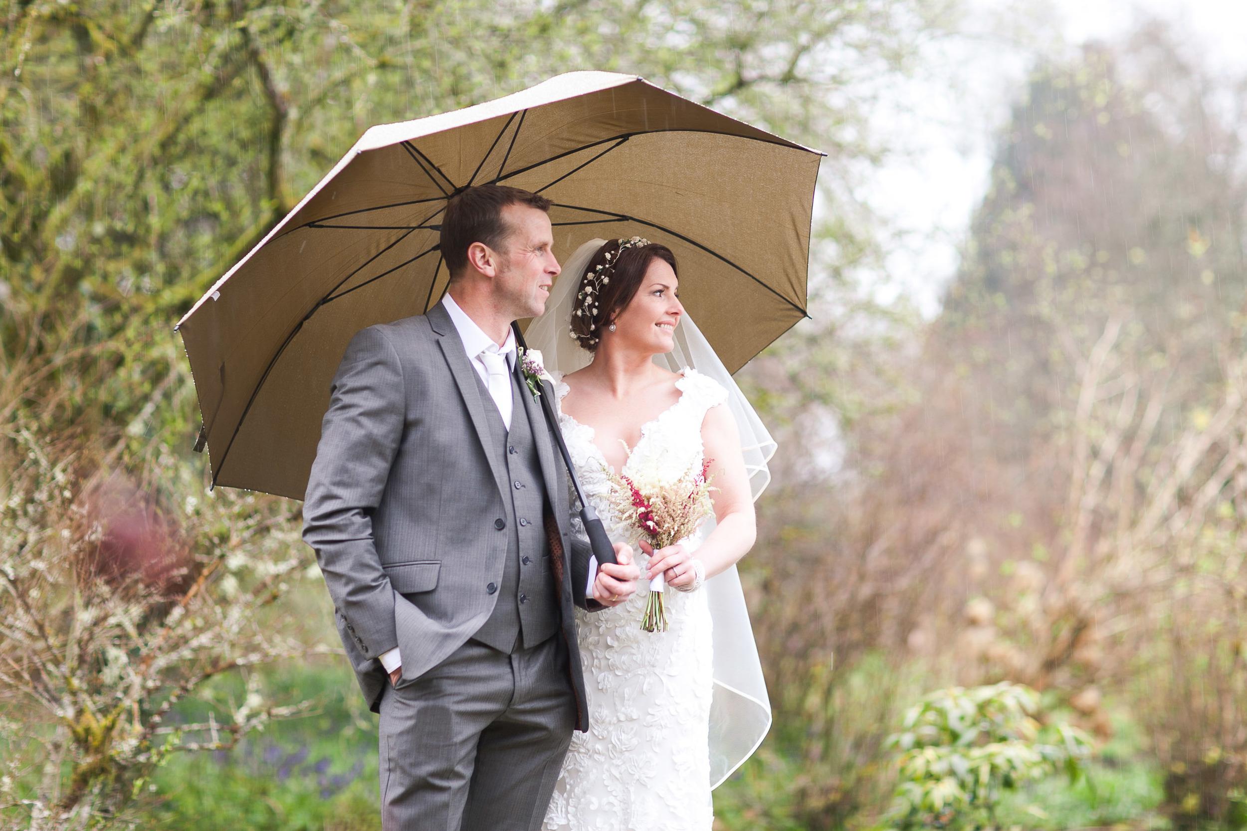 Ireland-Kildare-Wedding-Photographer-0024.jpg