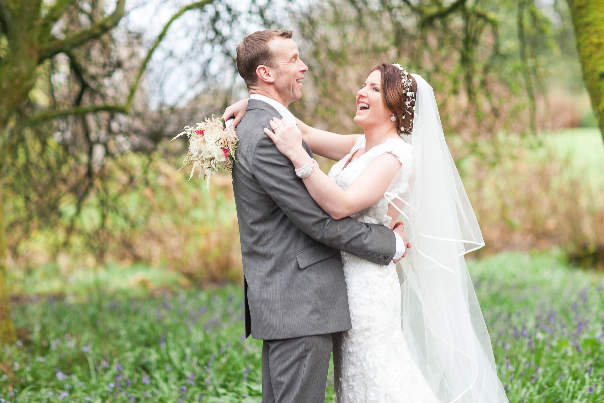 Ireland-Kildare-Wedding-Photographer-0027.jpg