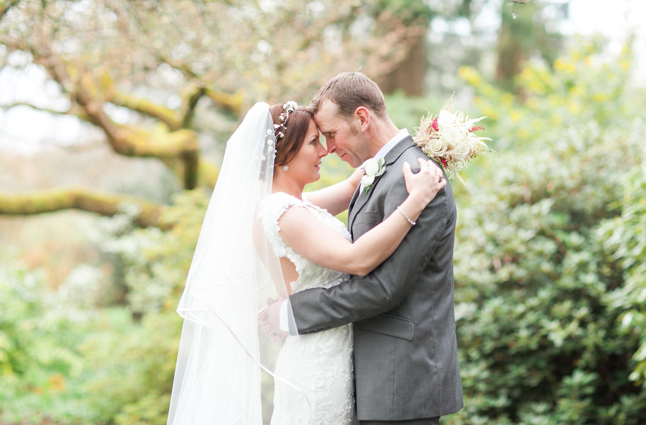 Ireland-Kildare-Wedding-Photographer-0030.jpg