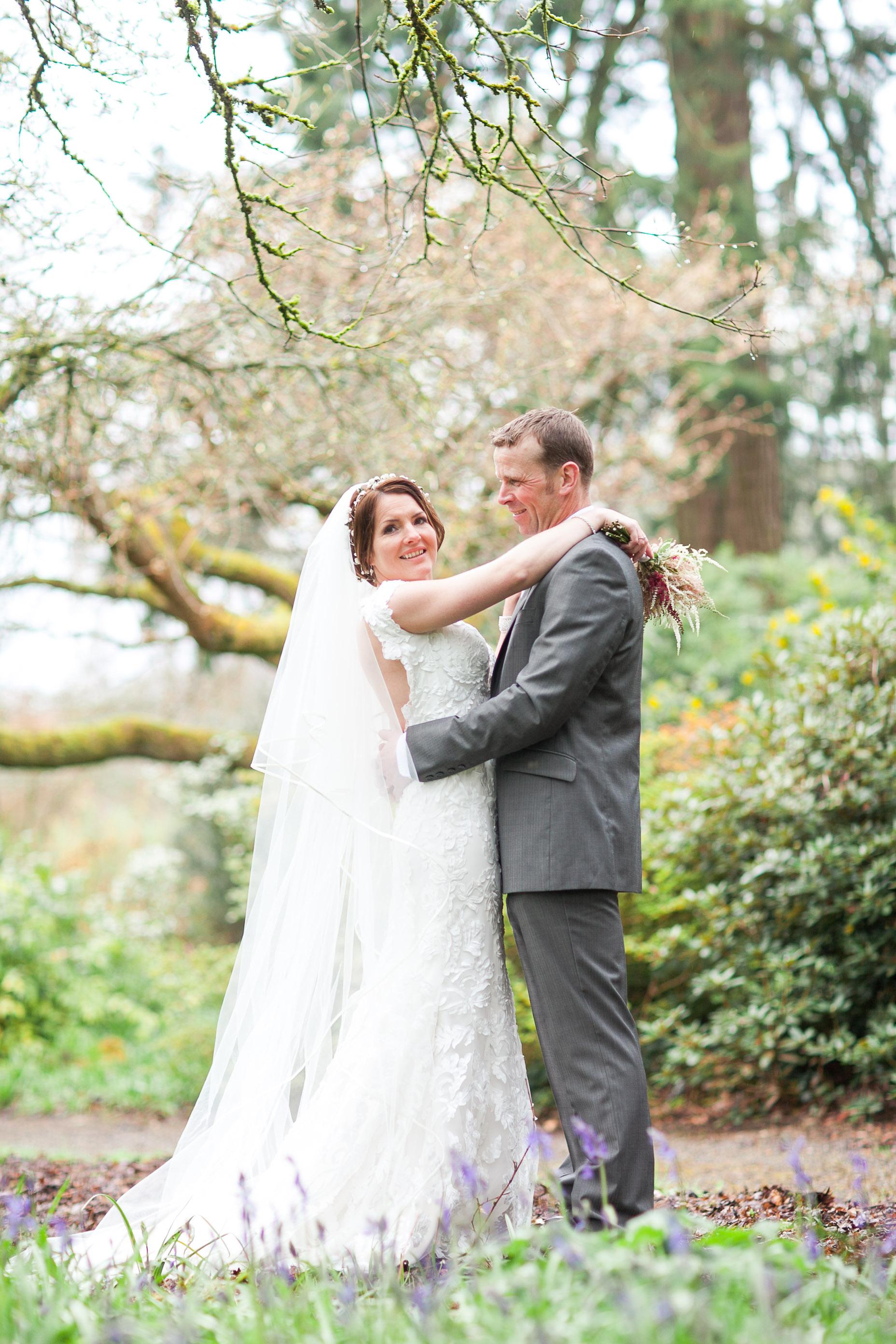 Ireland-Kildare-Wedding-Photographer-0029.jpg