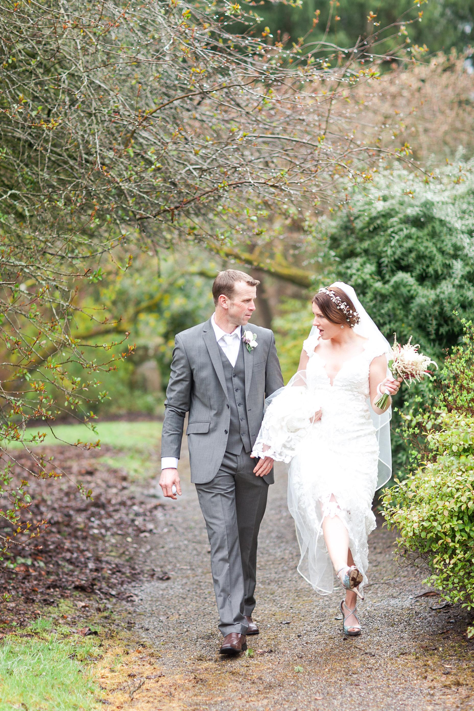 Ireland-Kildare-Wedding-Photographer-0031.jpg