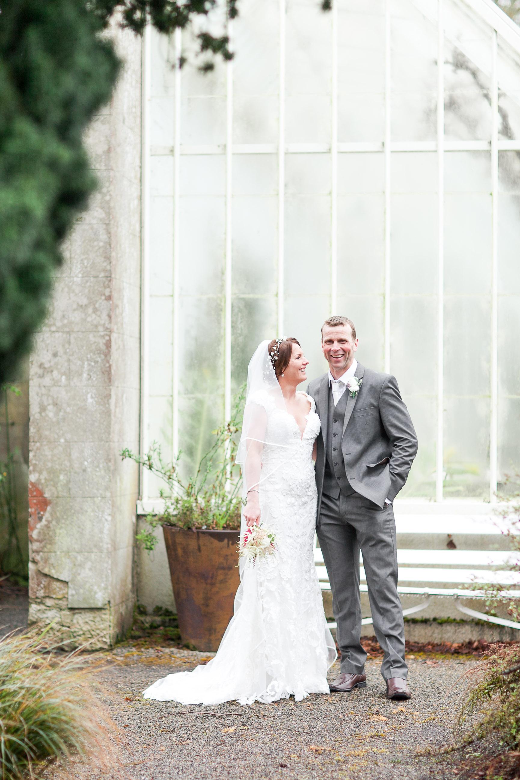 Ireland-Kildare-Wedding-Photographer-0033.jpg