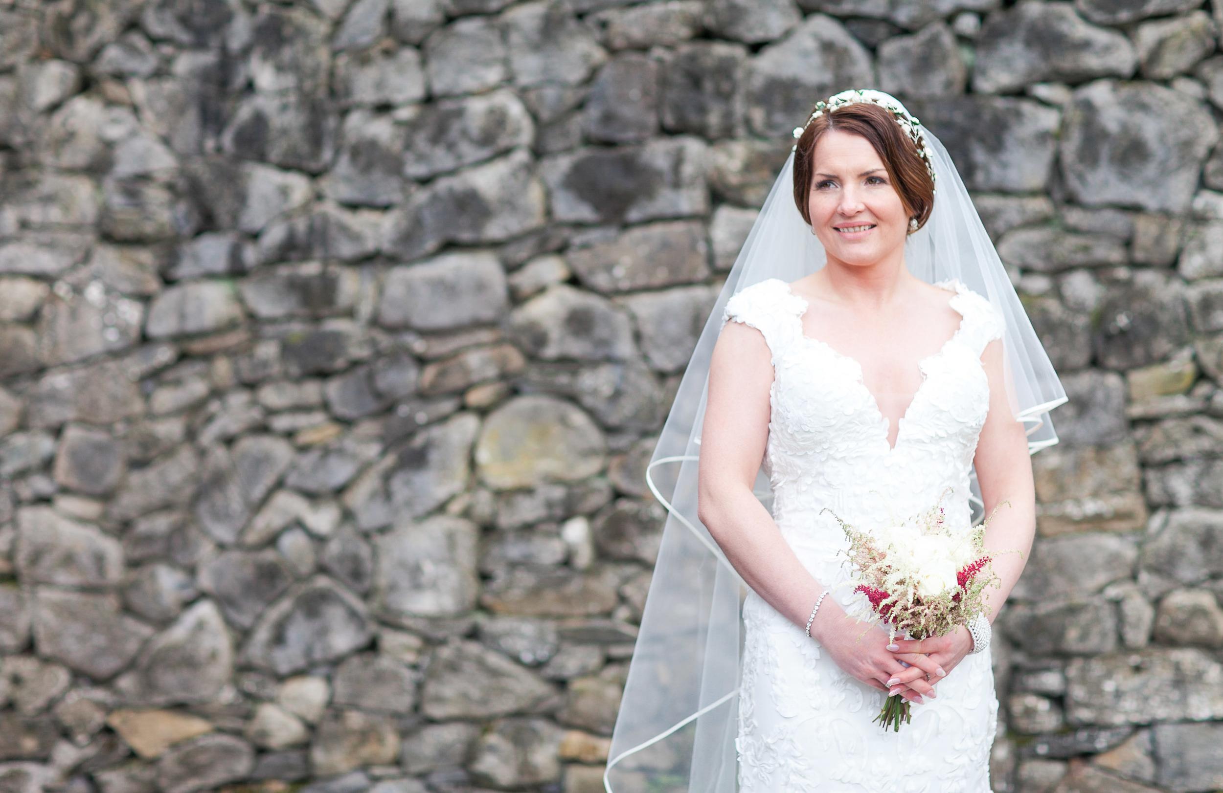 Ireland-Kildare-Wedding-Photographer-0035.jpg