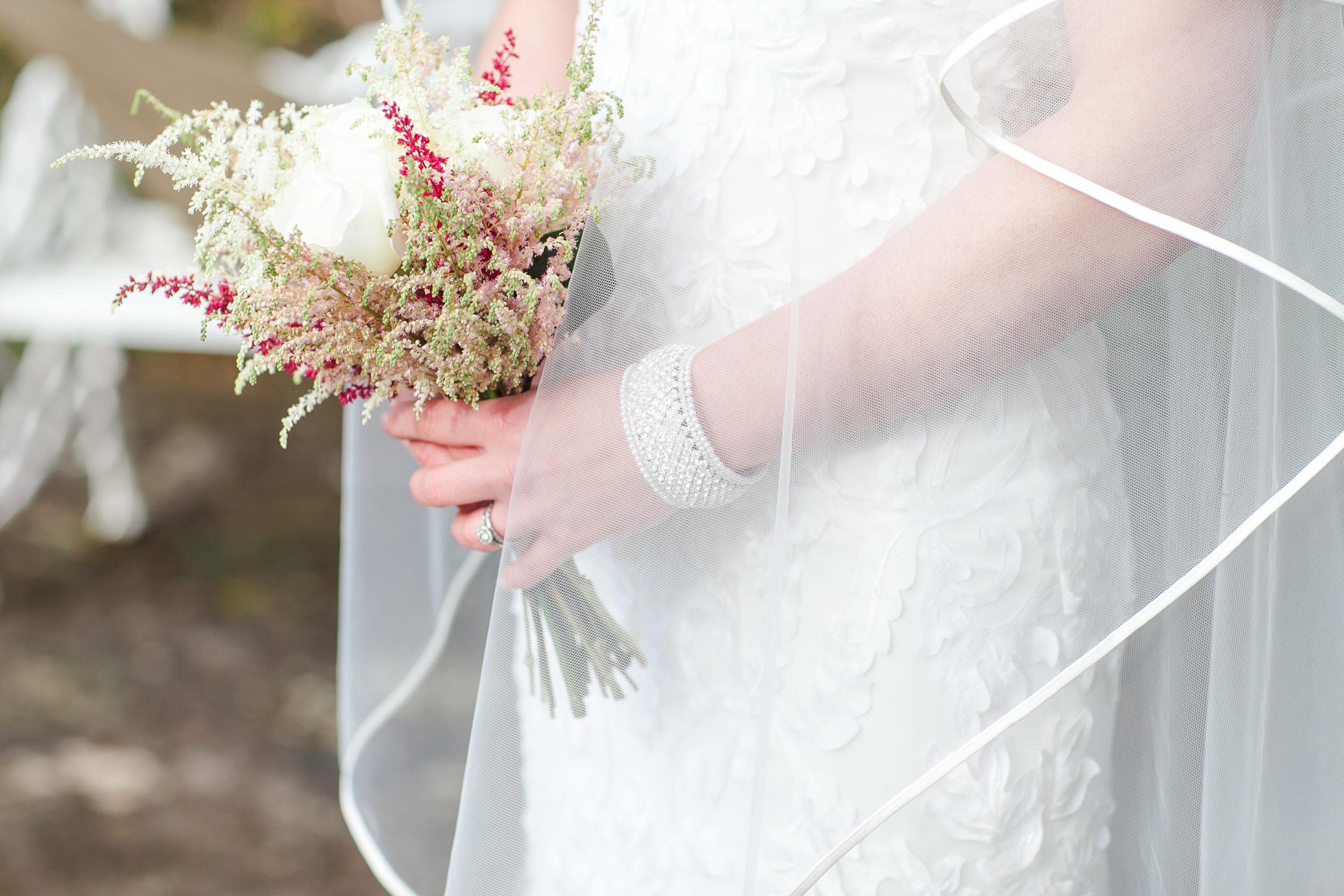 Ireland-Kildare-Wedding-Photographer-0039.jpg
