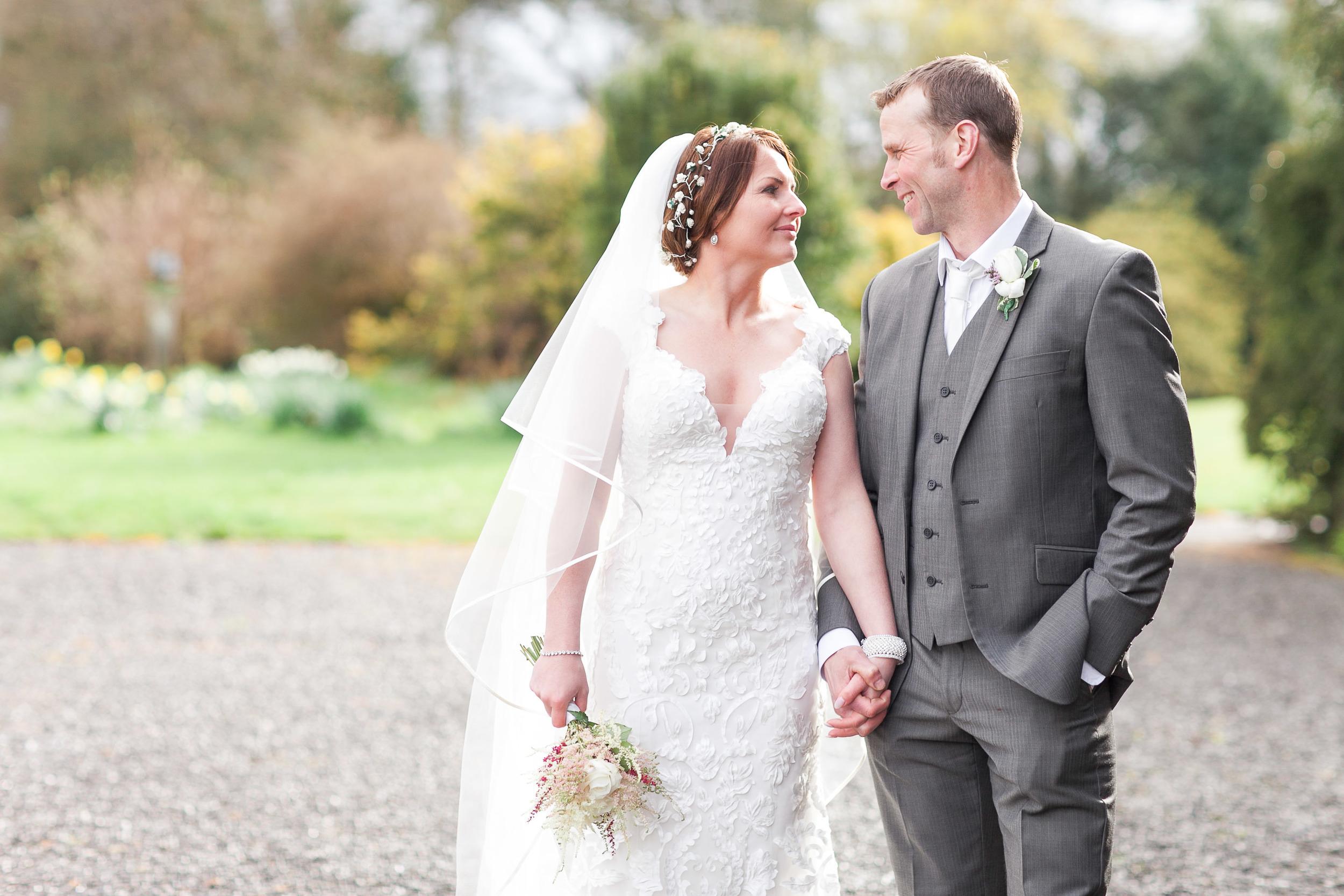 Ireland-Kildare-Wedding-Photographer-0041.jpg