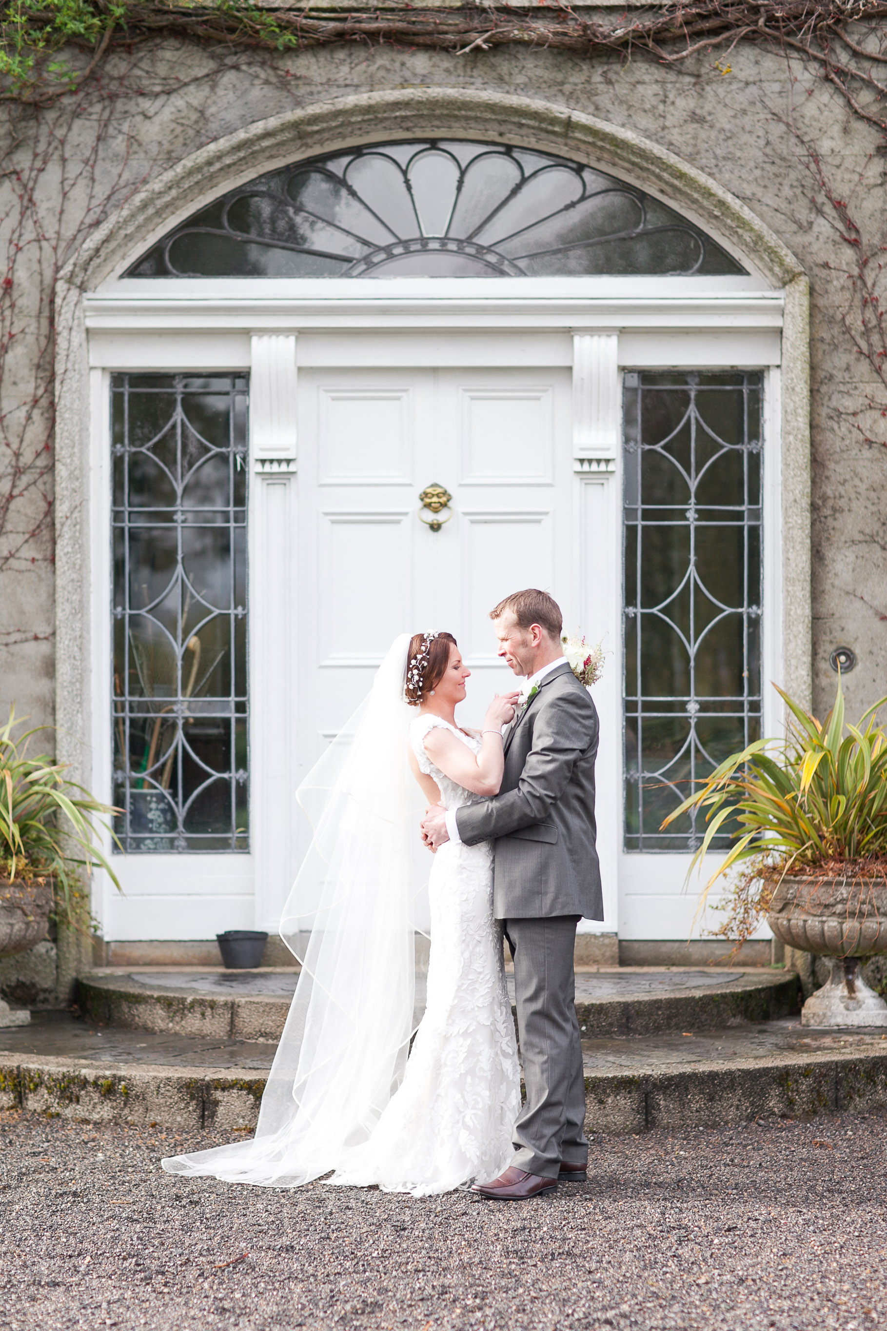 Ireland-Kildare-Wedding-Photographer-0042.jpg
