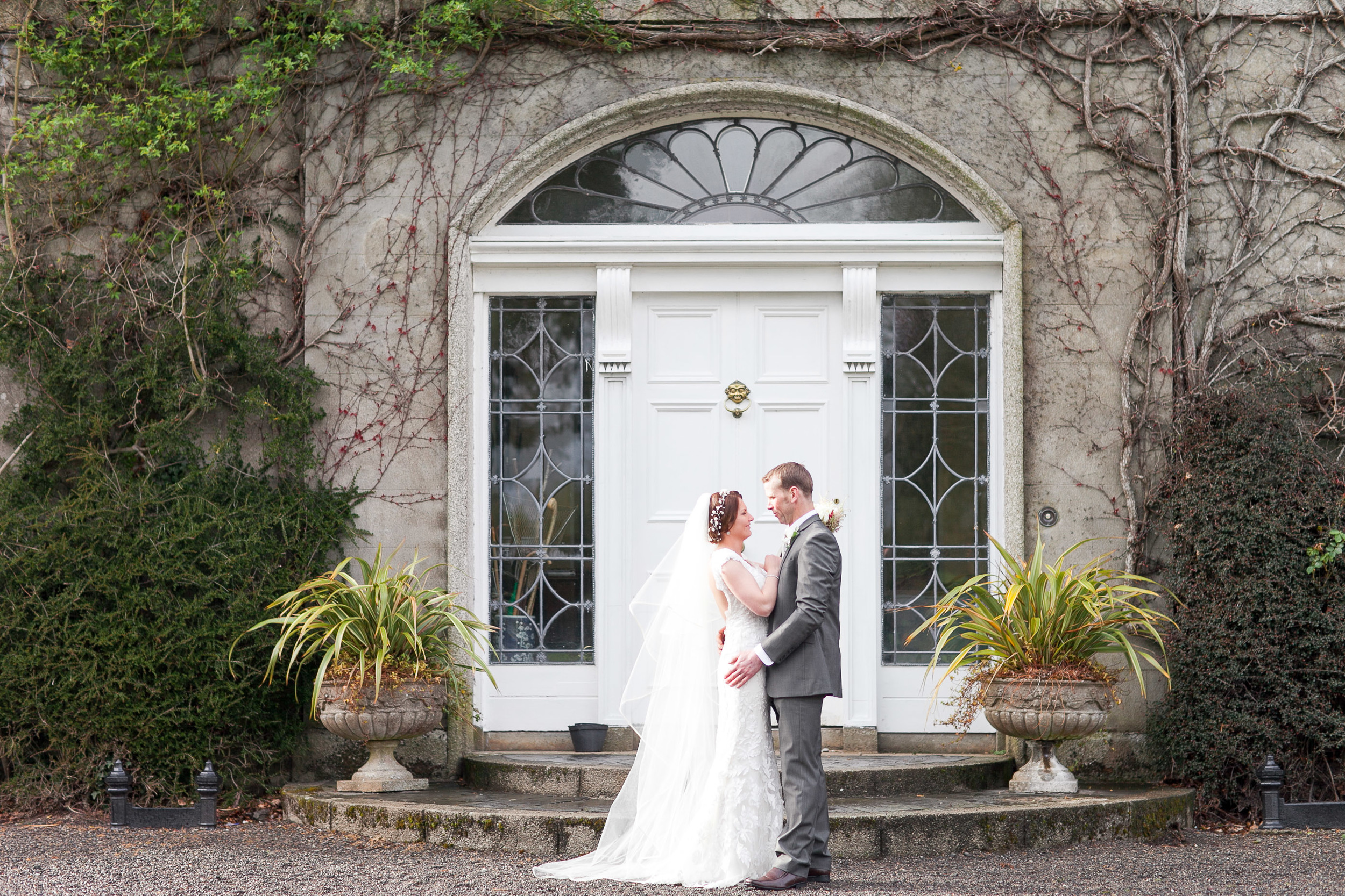 Ireland-Kildare-Wedding-Photographer-0043.jpg