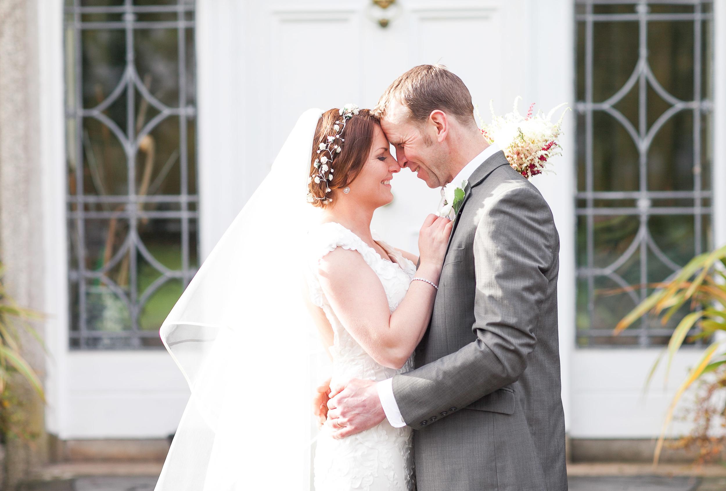 Ireland-Kildare-Wedding-Photographer-0044.jpg
