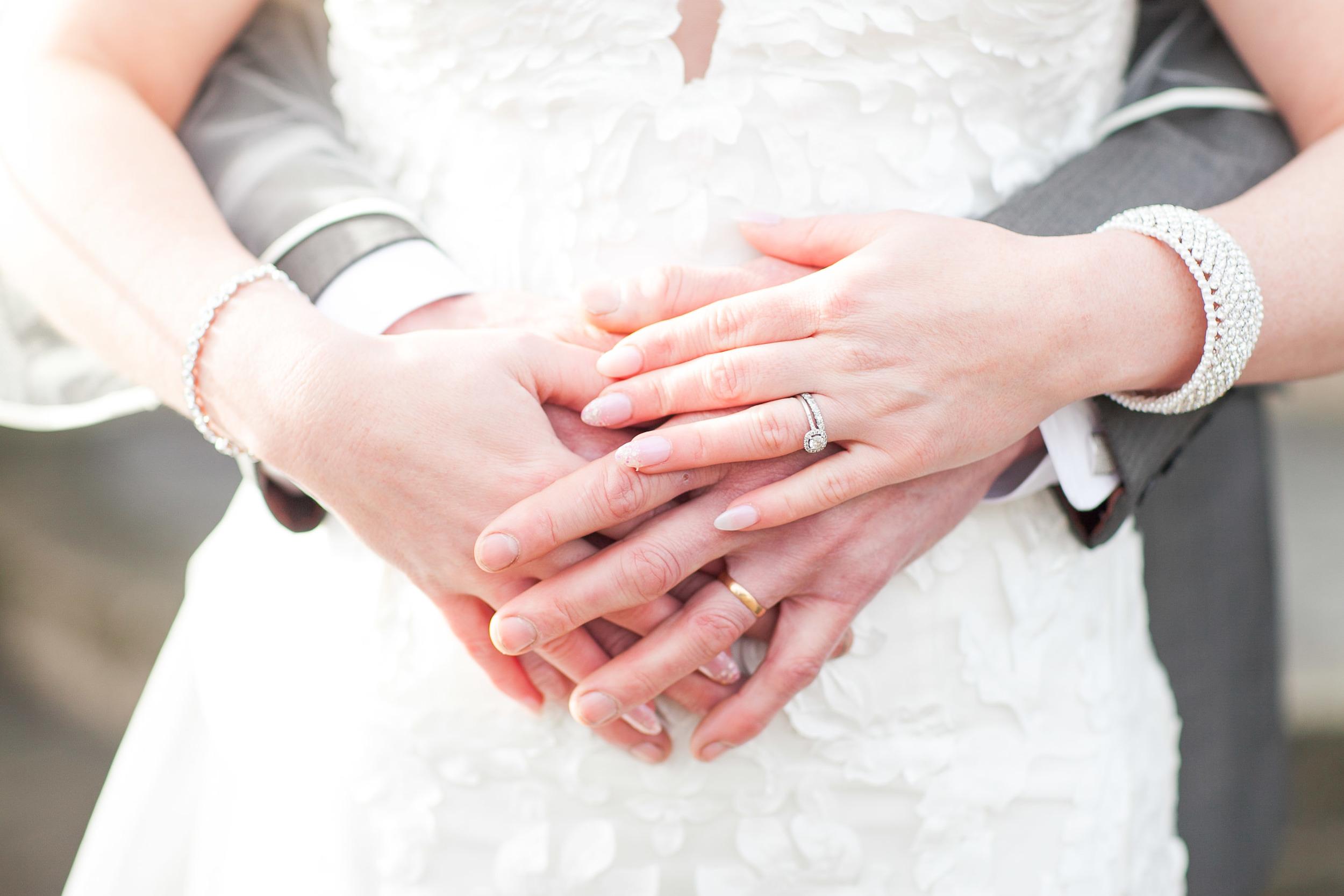 Ireland-Kildare-Wedding-Photographer-0045.jpg