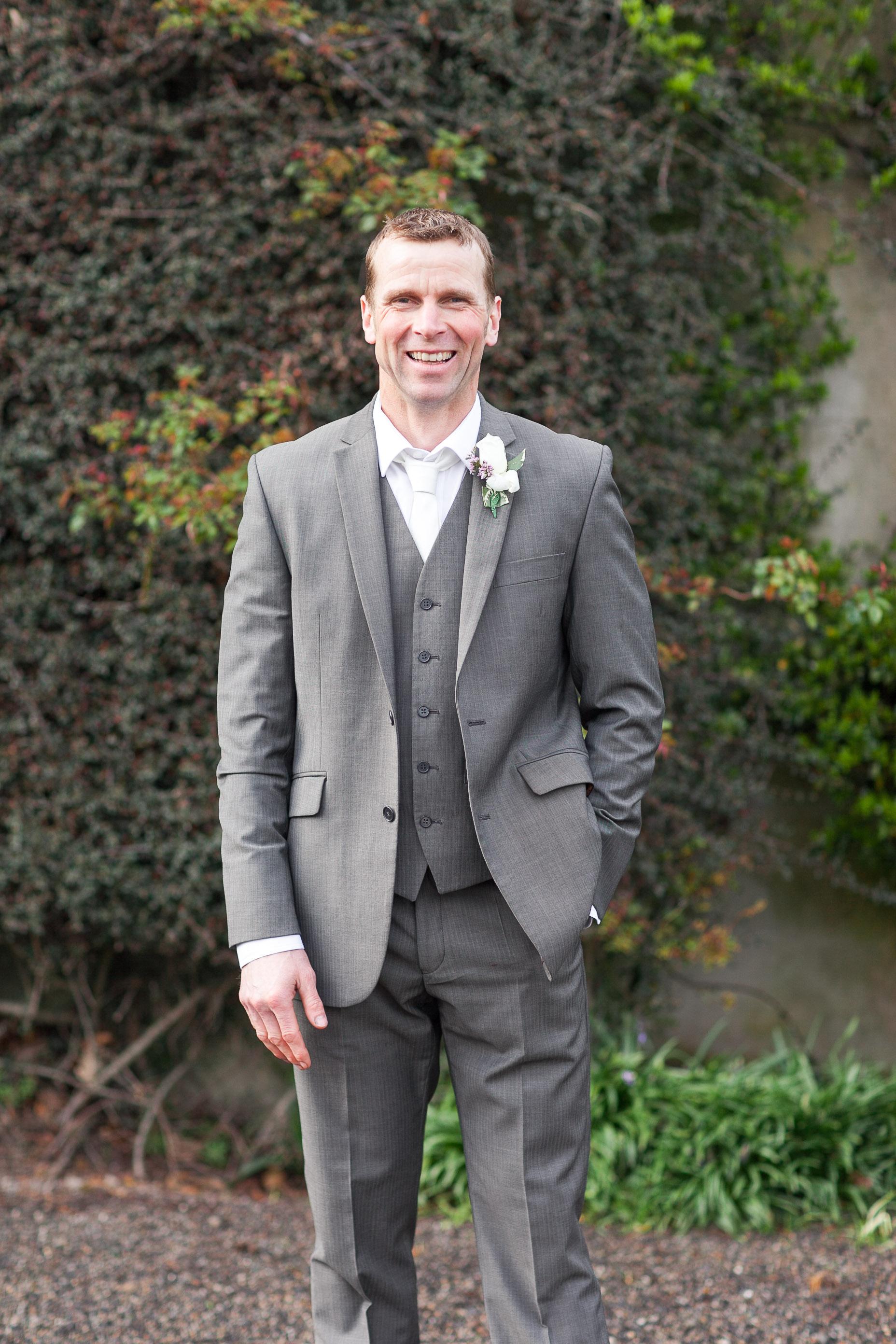 Ireland-Kildare-Wedding-Photographer-0051.jpg