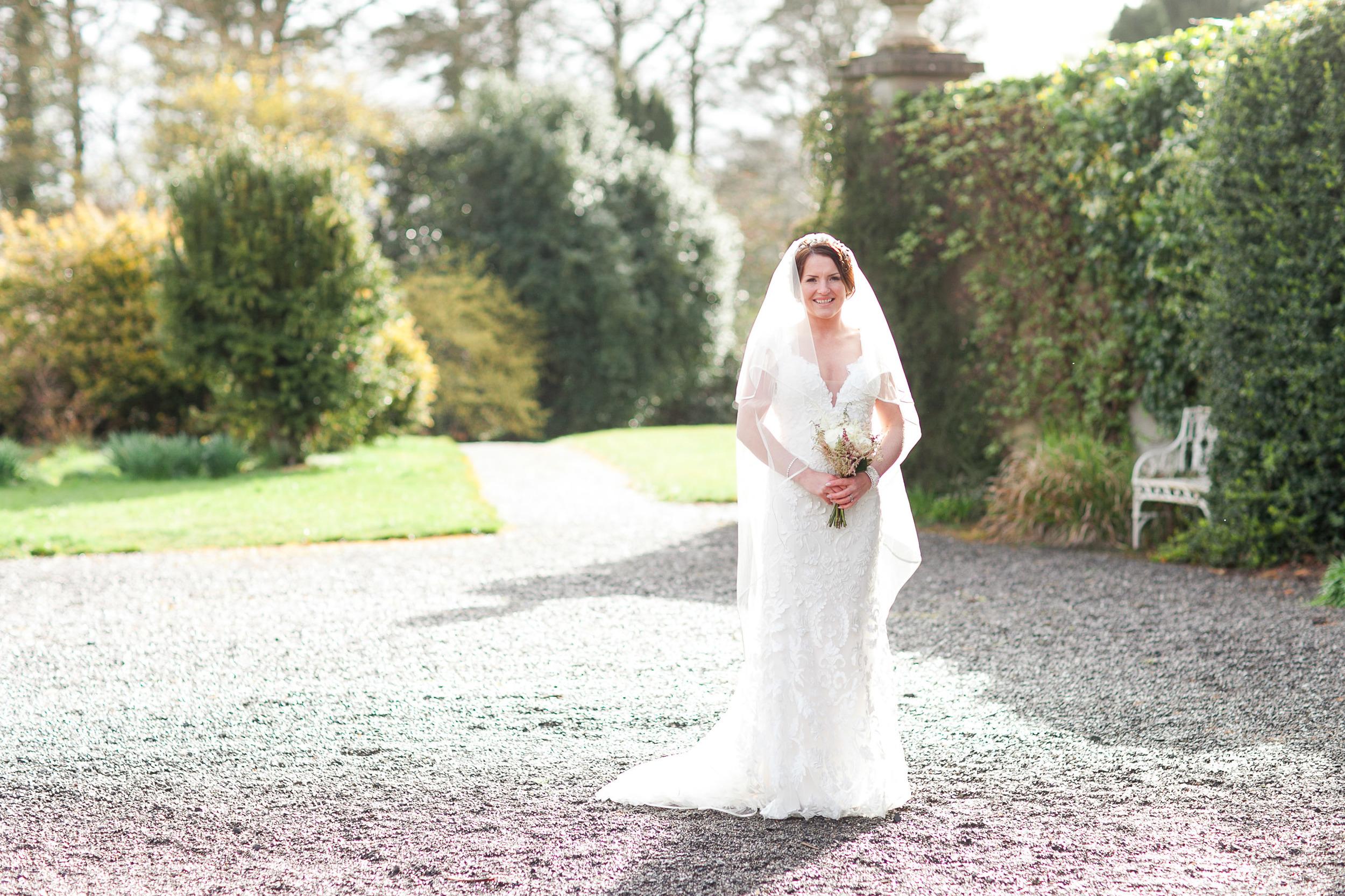Ireland-Kildare-Wedding-Photographer-0049.jpg