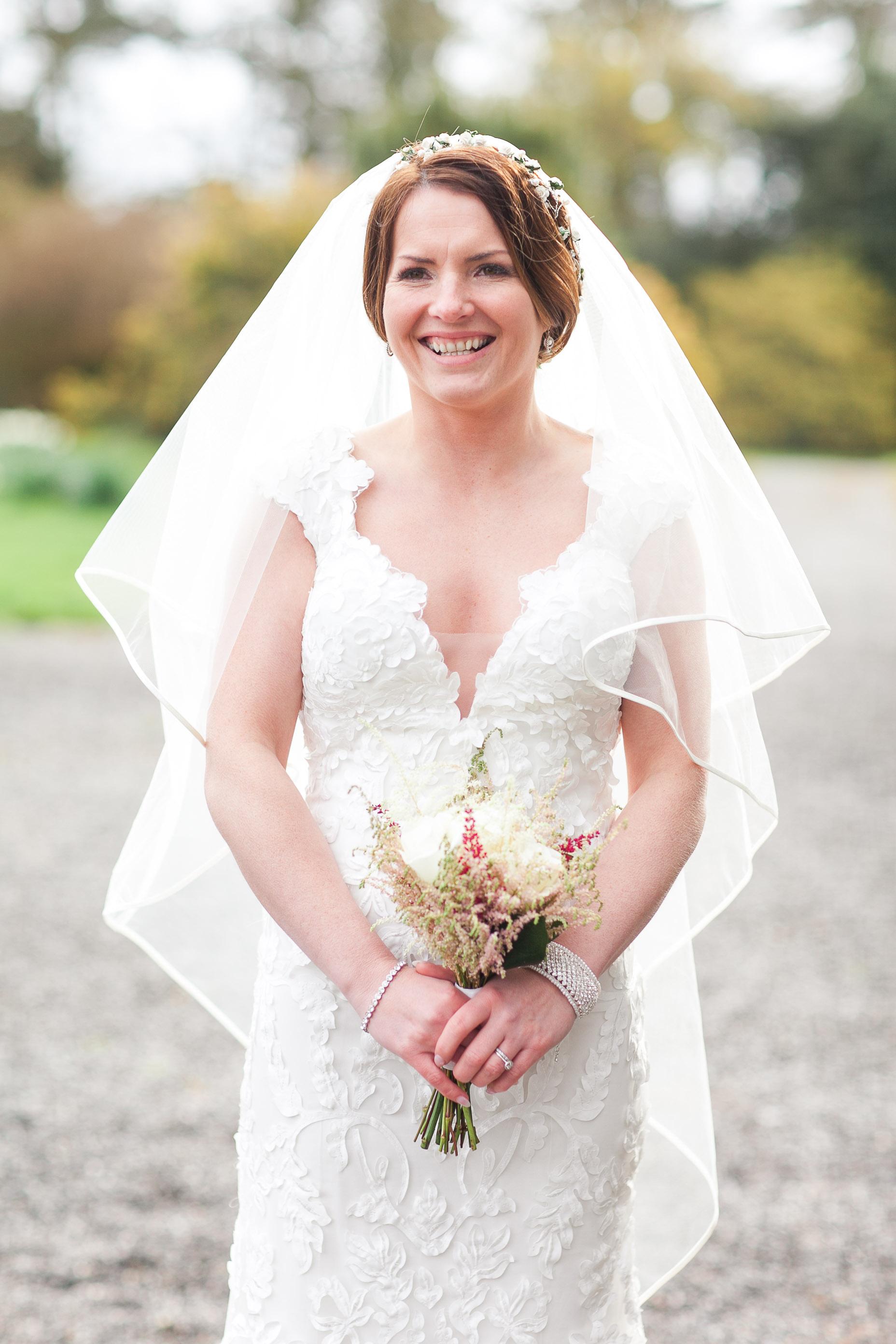Ireland-Kildare-Wedding-Photographer-0053.jpg