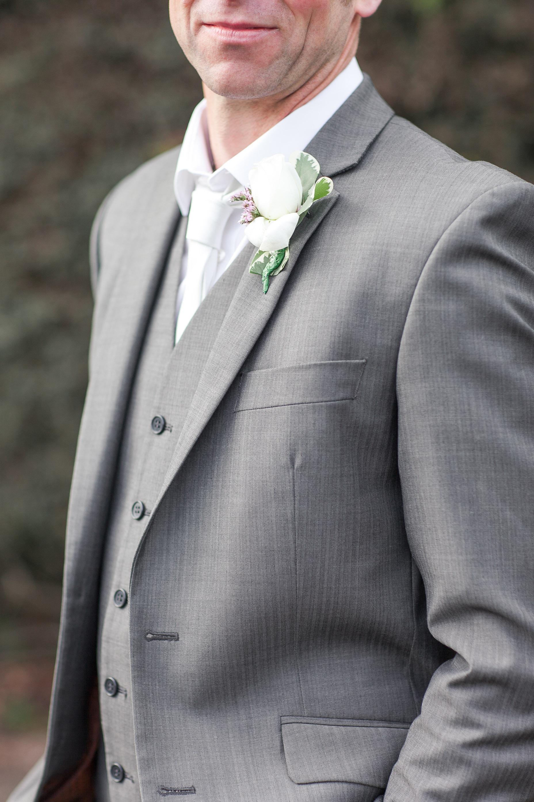 Ireland-Kildare-Wedding-Photographer-0052.jpg