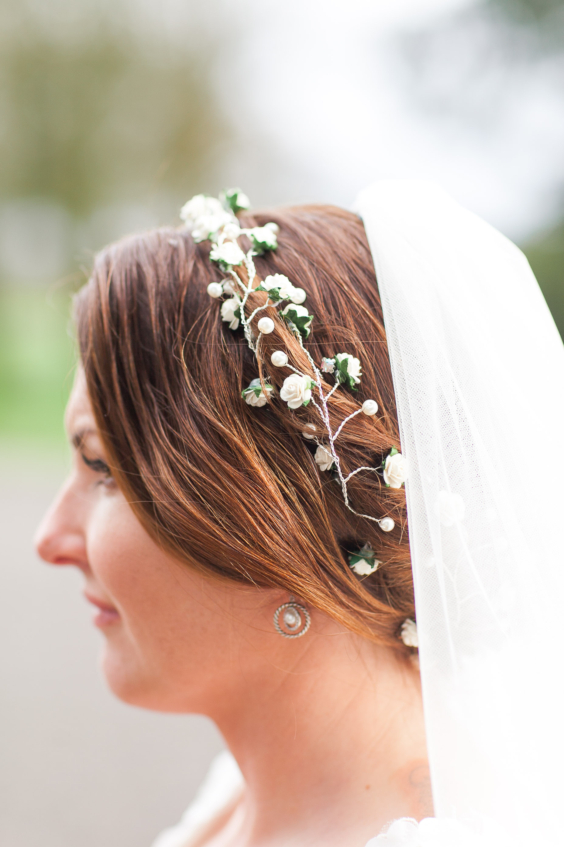 Ireland-Kildare-Wedding-Photographer-0054.jpg