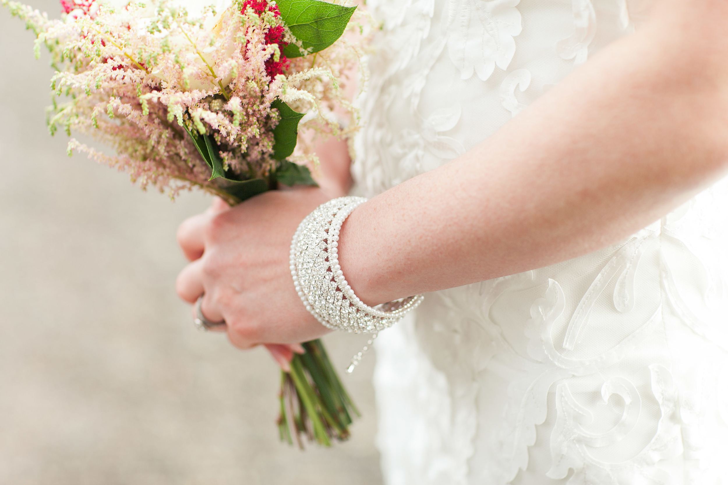 Ireland-Kildare-Wedding-Photographer-0055.jpg