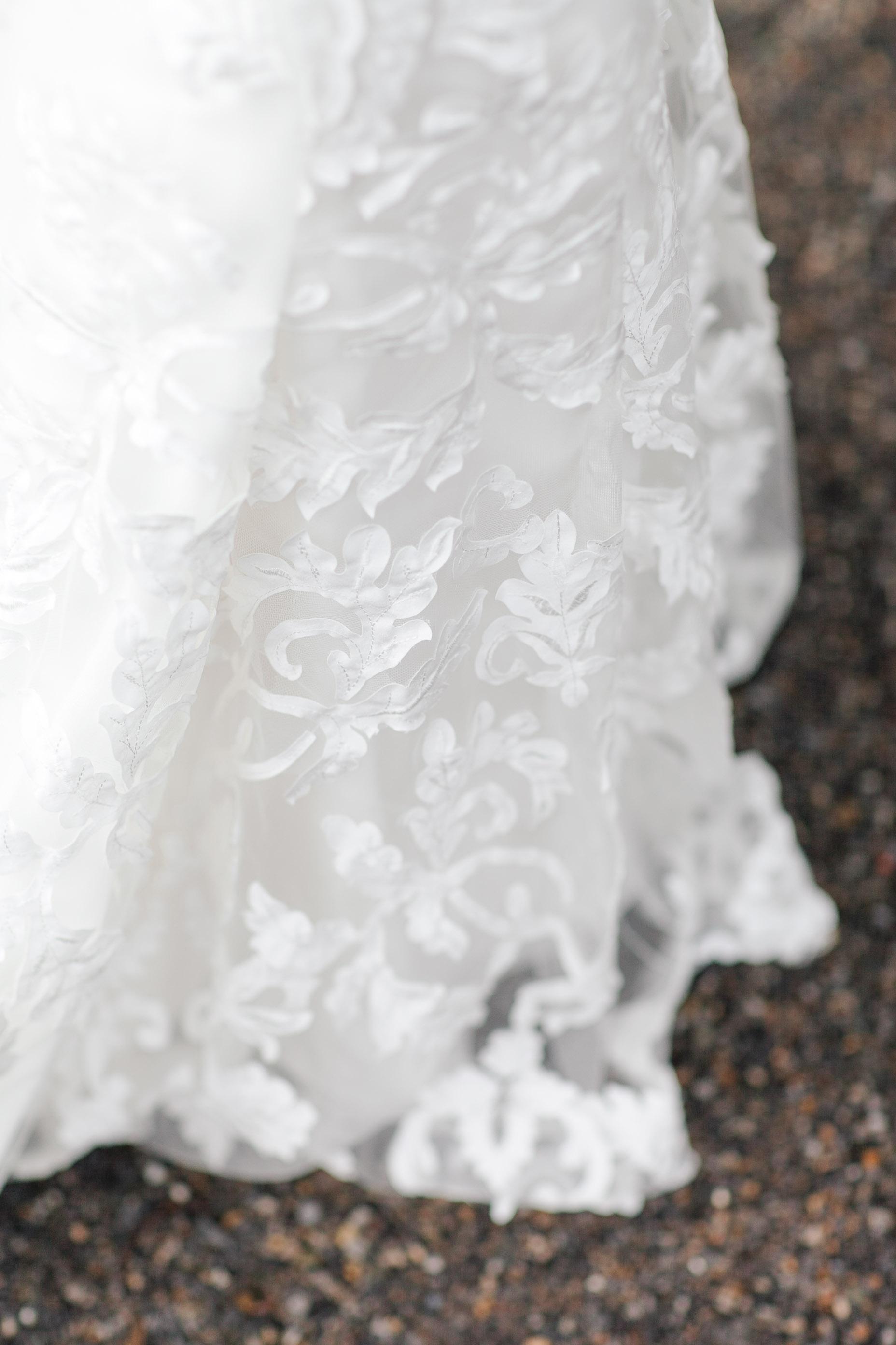 Ireland-Kildare-Wedding-Photographer-0056.jpg