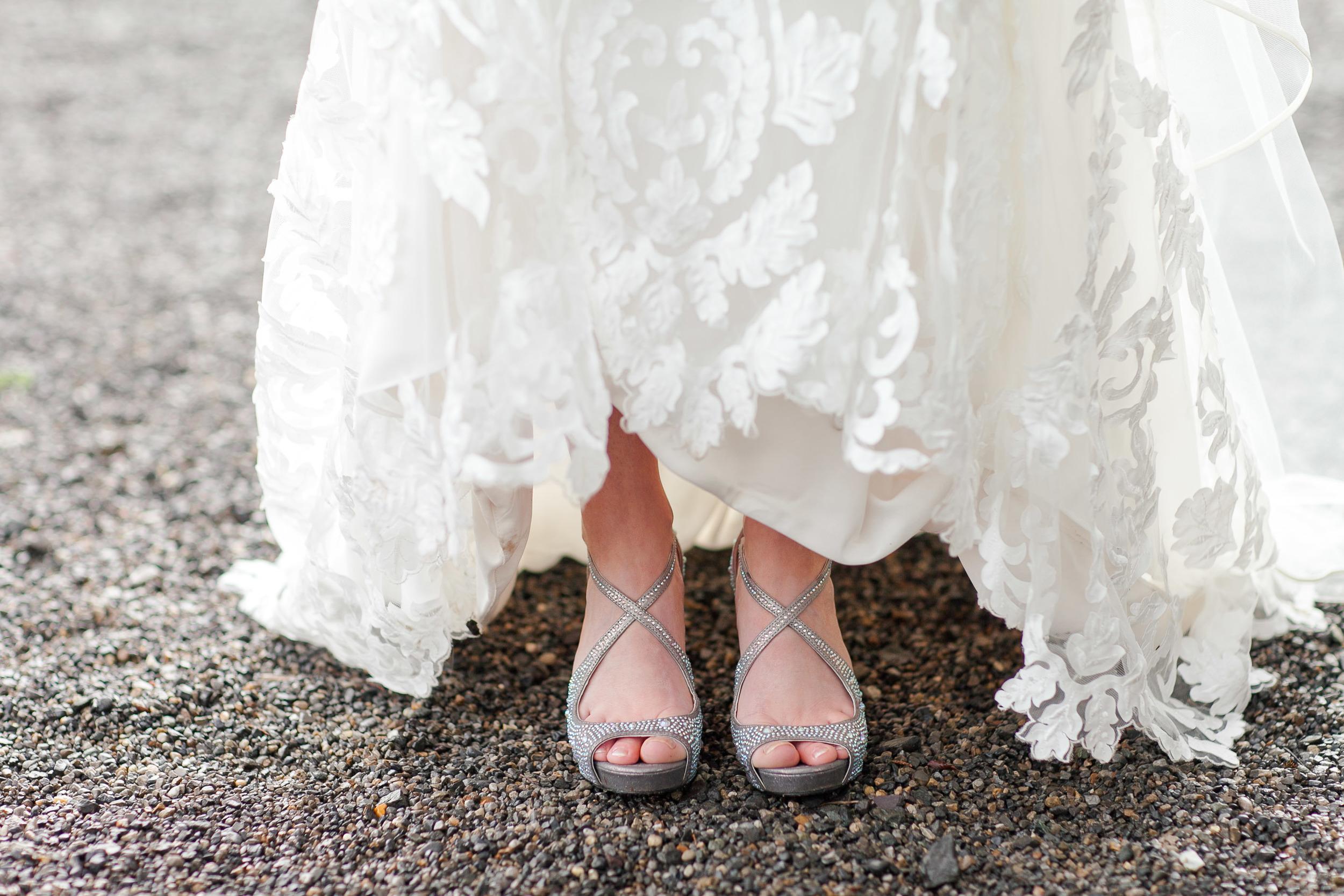 Ireland-Kildare-Wedding-Photographer-0057.jpg