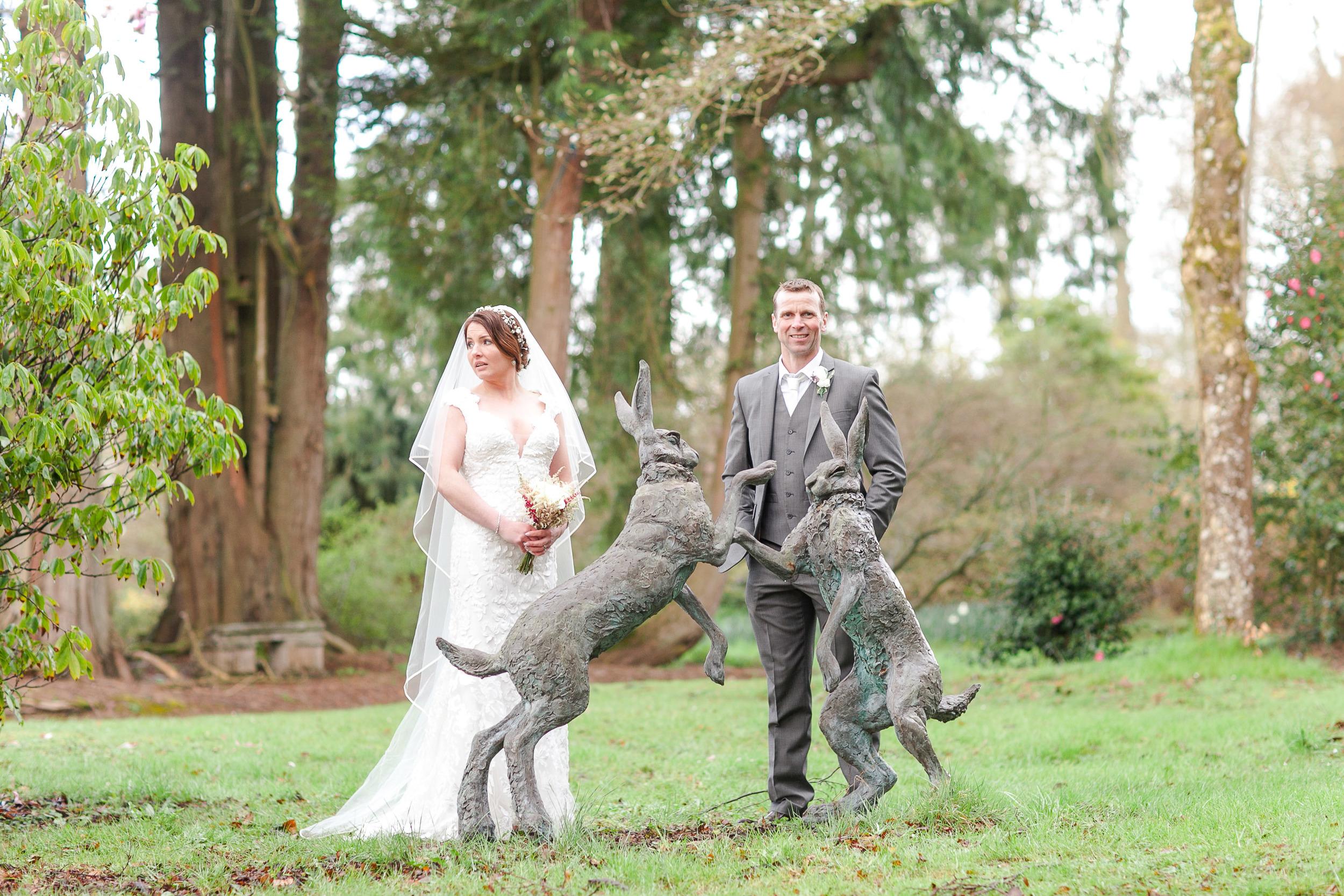 Ireland-Kildare-Wedding-Photographer-0058.jpg