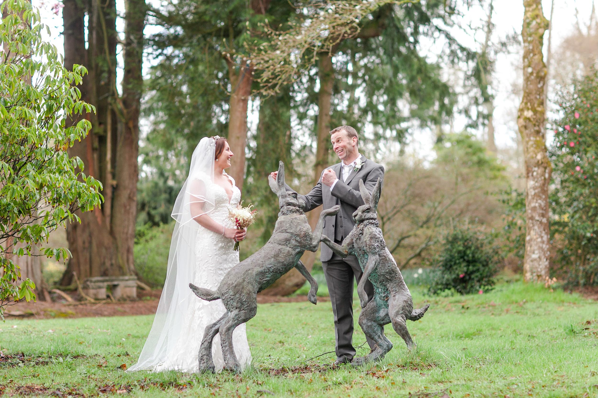 Ireland-Kildare-Wedding-Photographer-0059.jpg