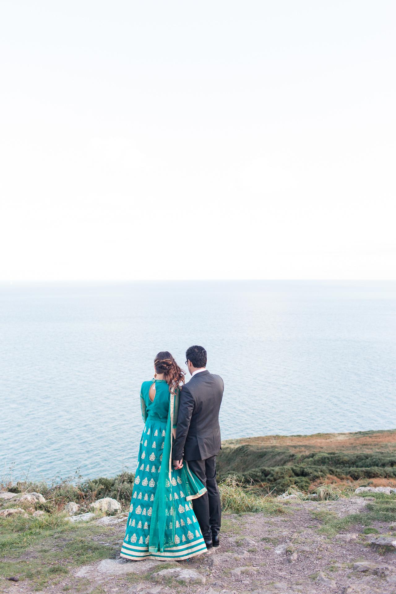 HOWTH WEDDING PHOTOS