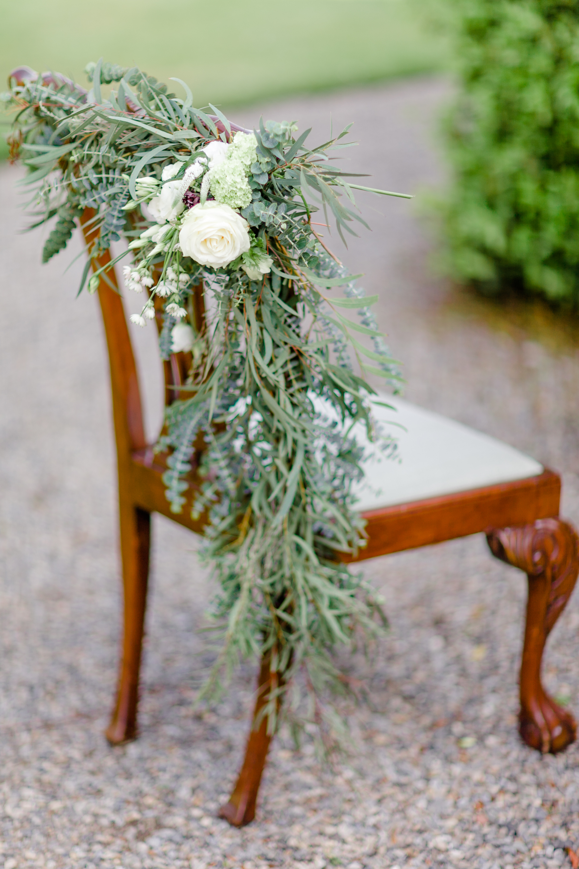 Tattersalls Wedding Venue Photos