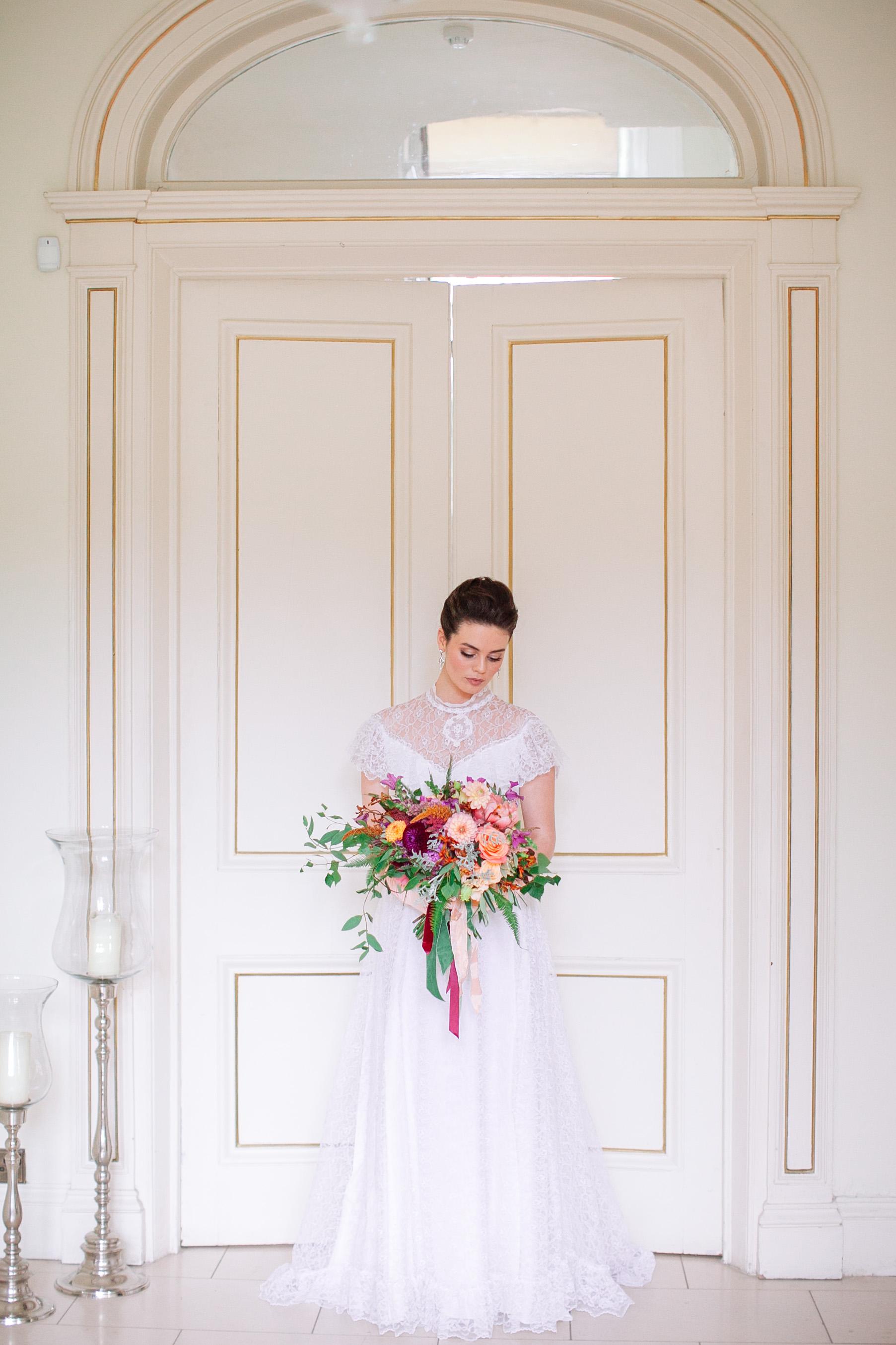 Bridal Shoot_48.jpg