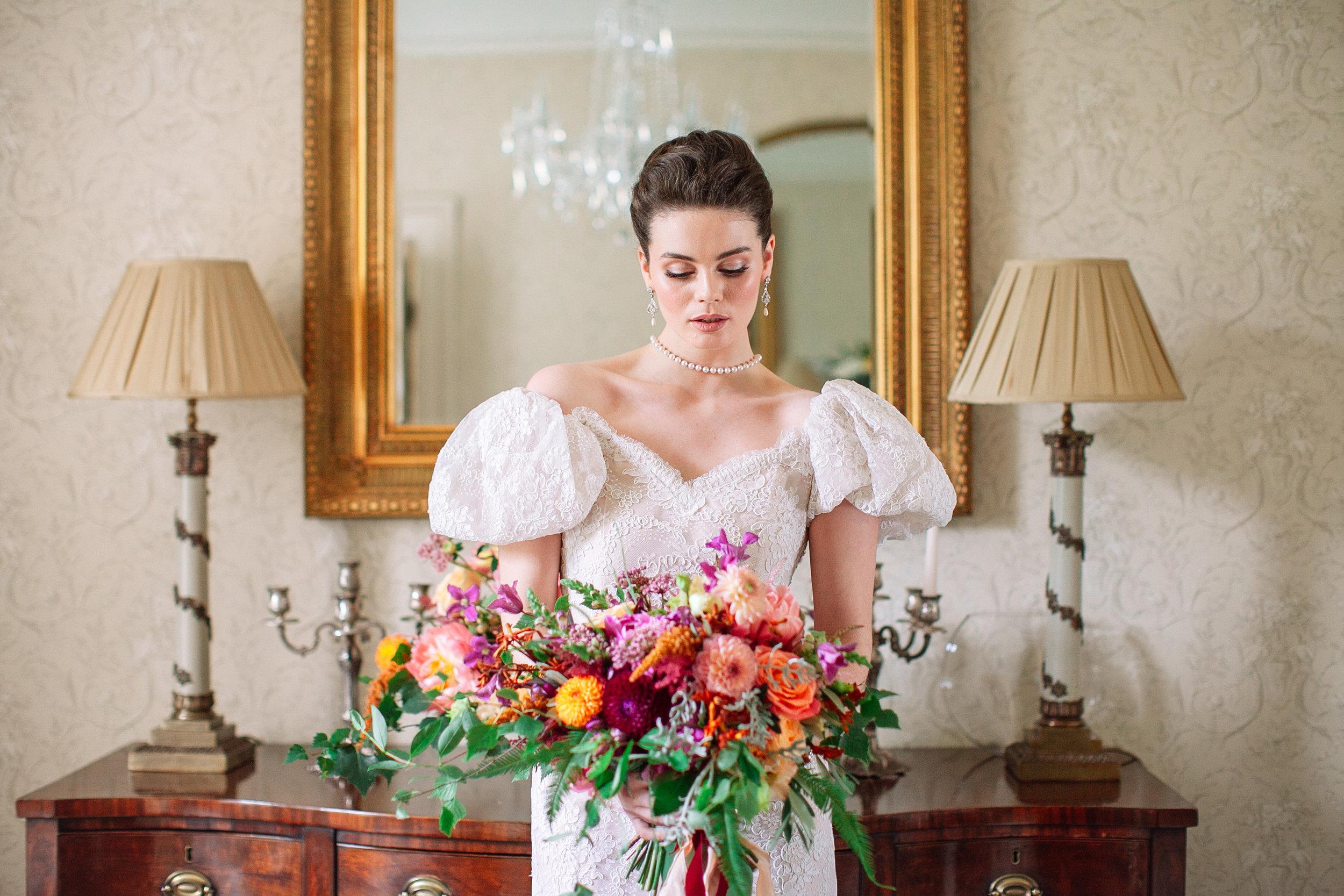 Bridal Shoot_118.jpg