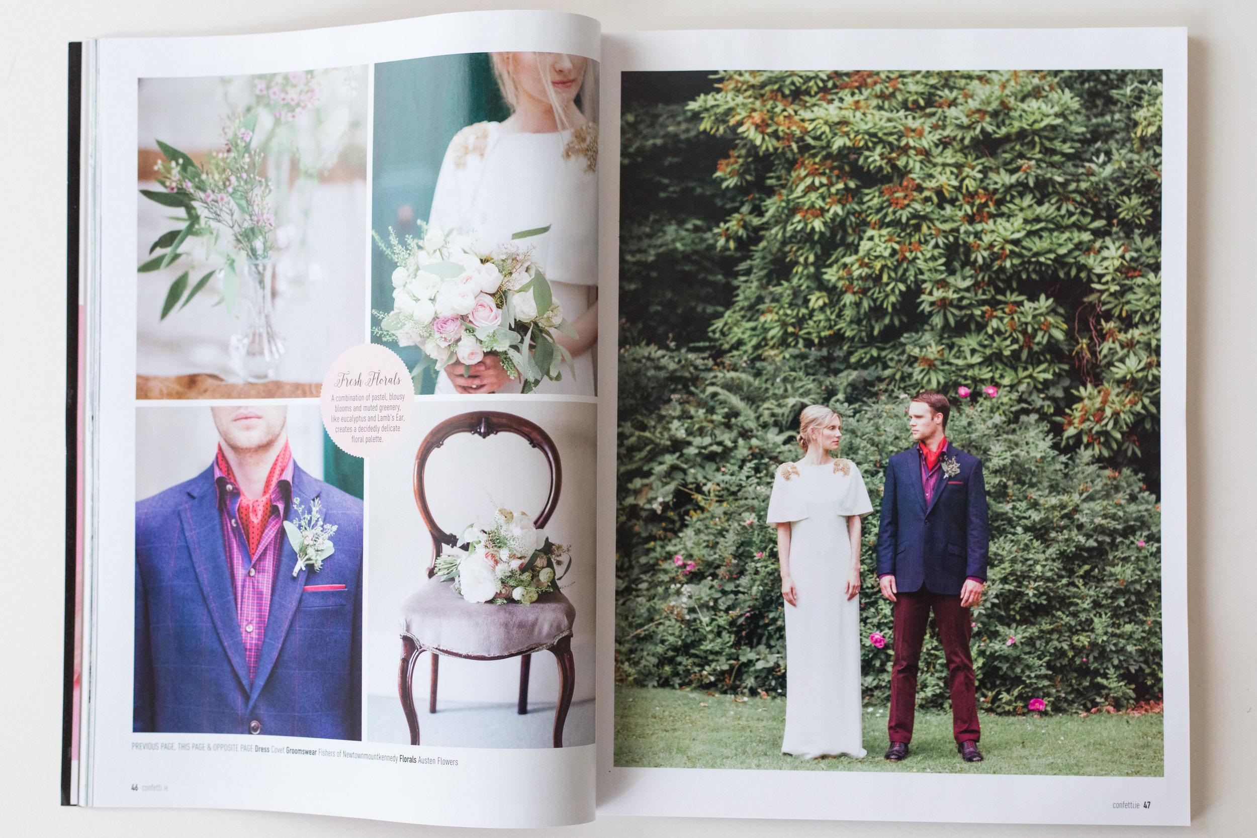 Confetti Magazine Feature-0003.jpg