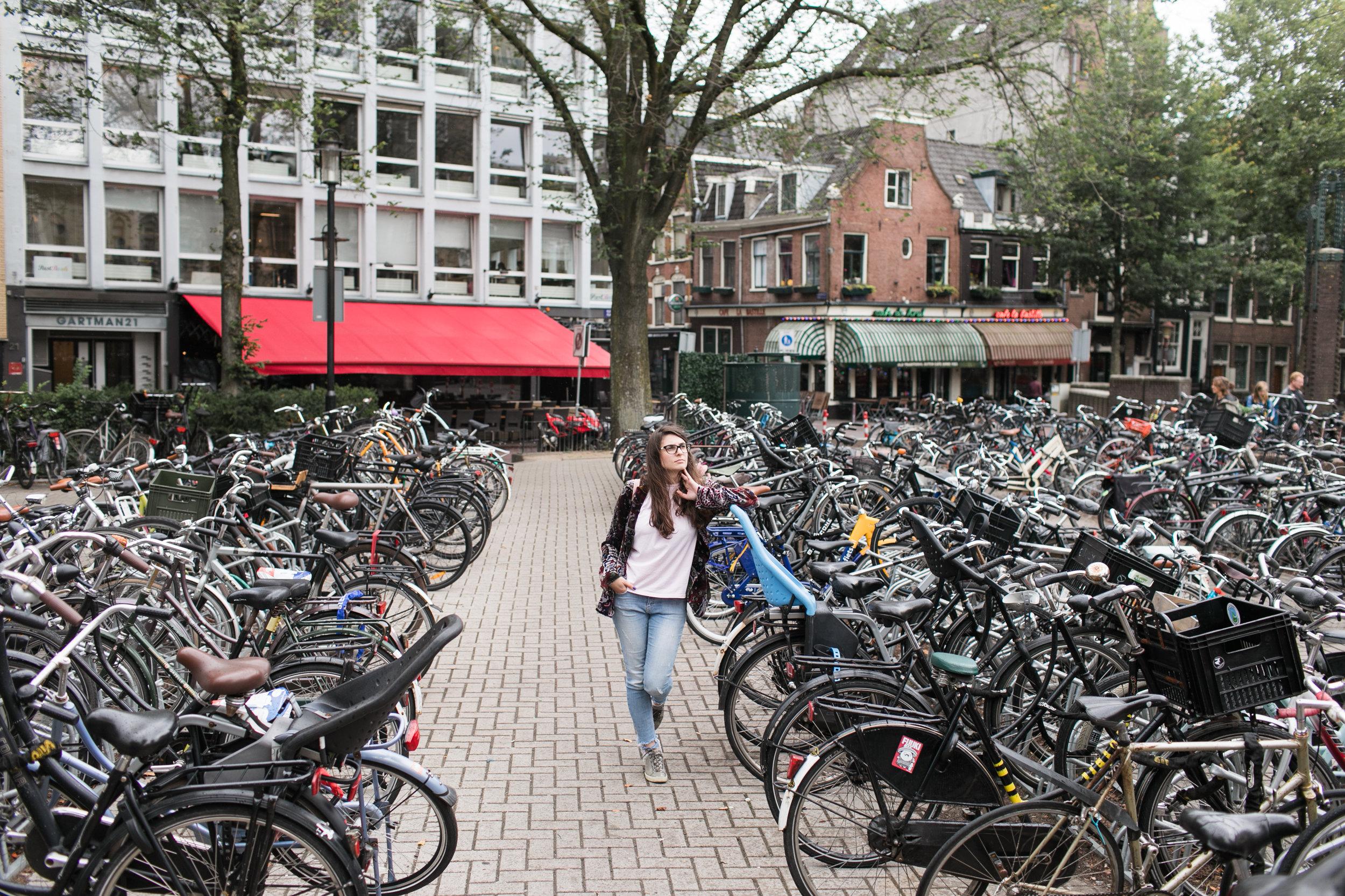 Amsterdam_me-0003.jpg