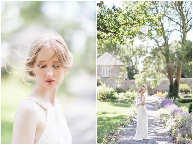 Natural Wedding Photographer Dublin