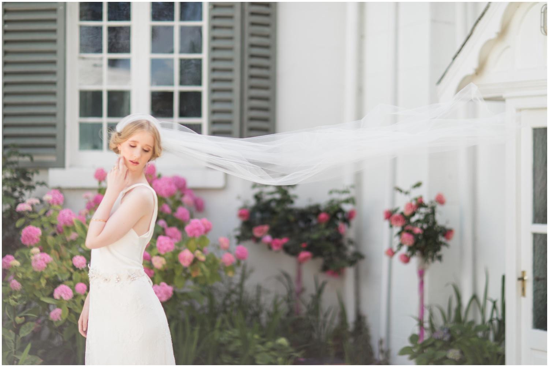Wedding Photographer Ireland