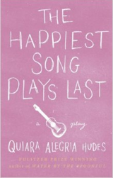 Happiest Song cover.png