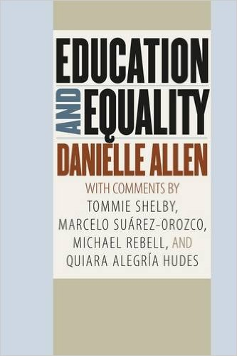 Education and Equality.jpg