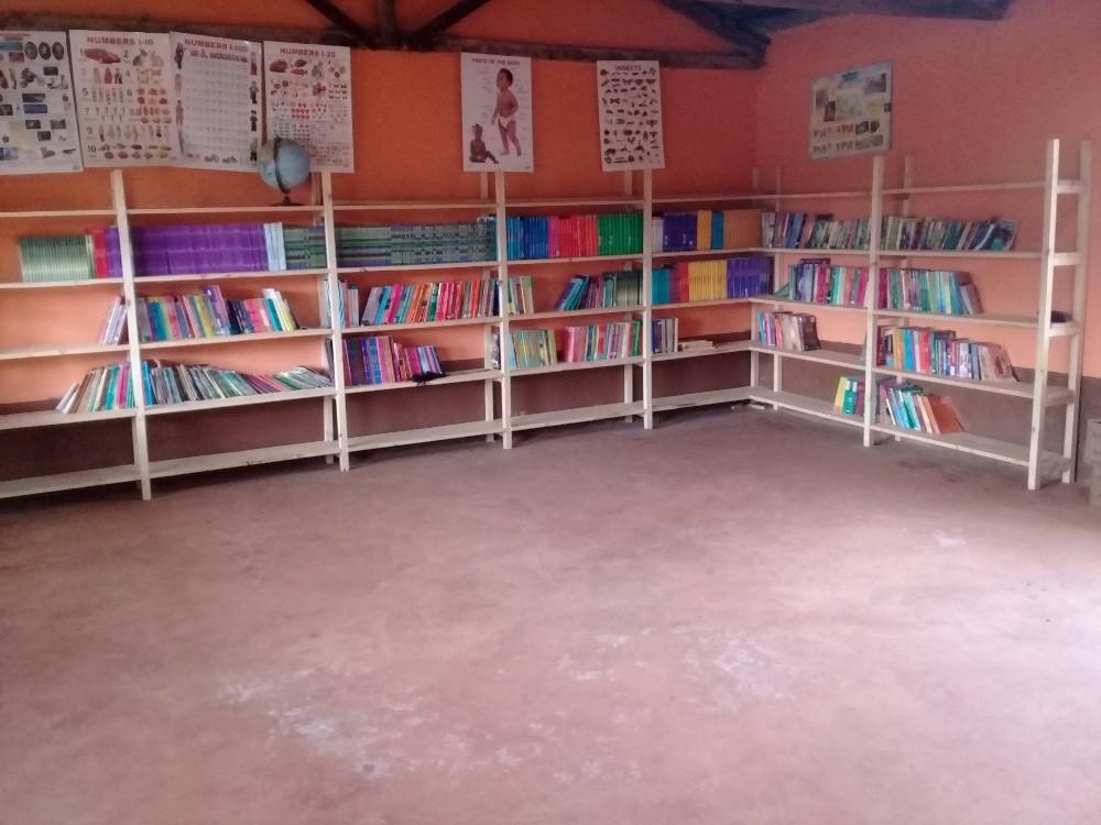 maritati library.jpg