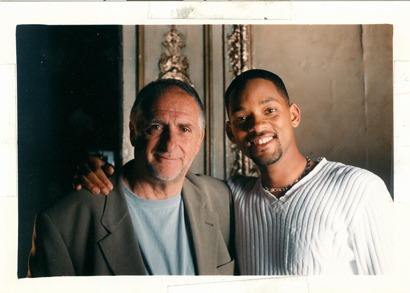 Bob&Will Smith.jpg