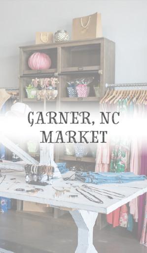garner_market2.jpg