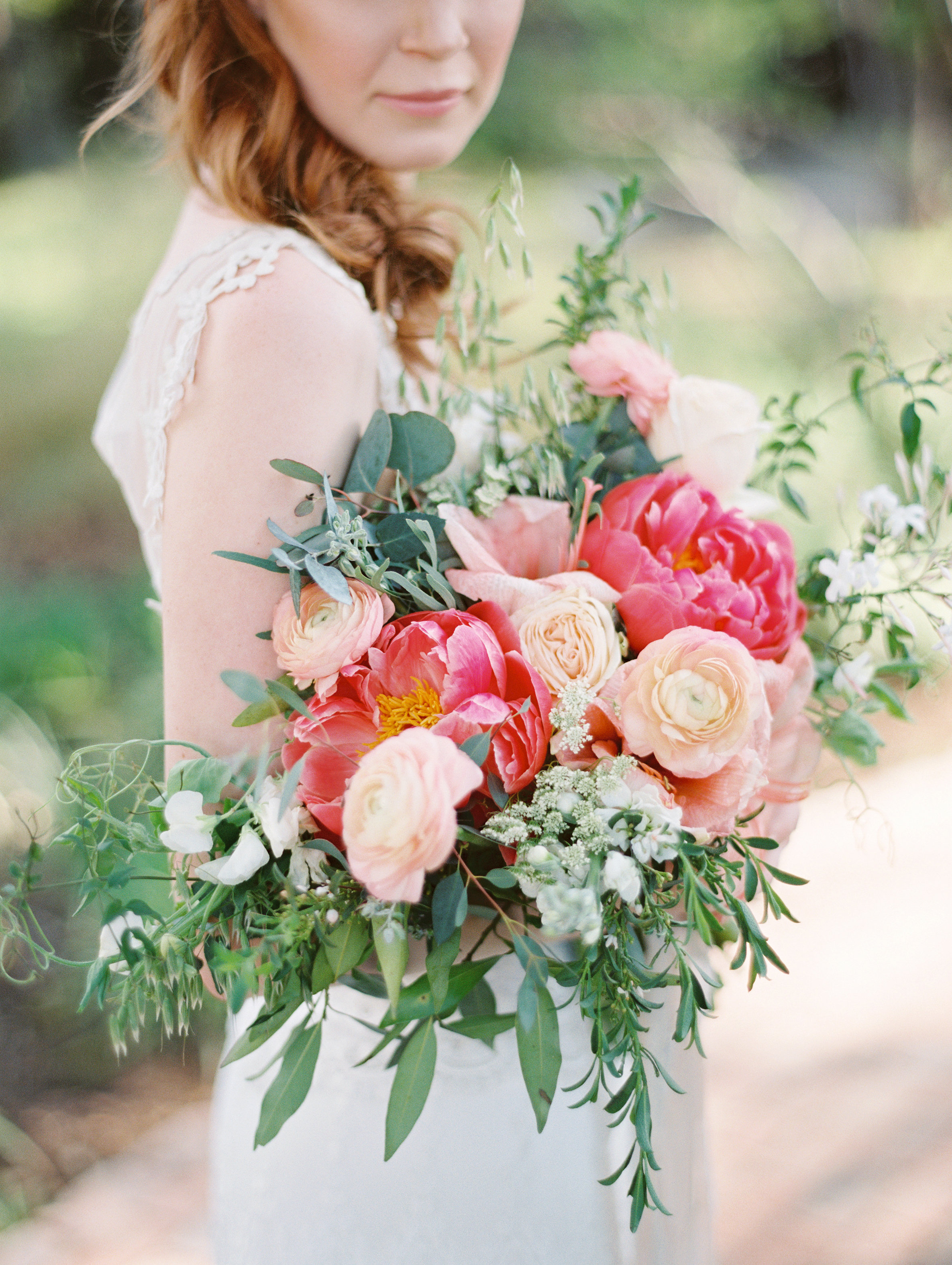 Florals by Sweet Magnolia Floral