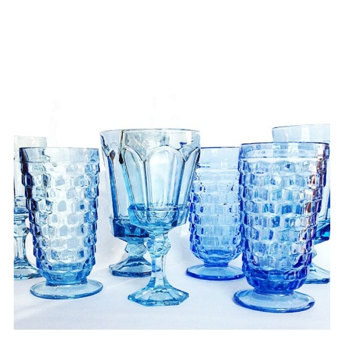 light blue glassware elephant.jpg