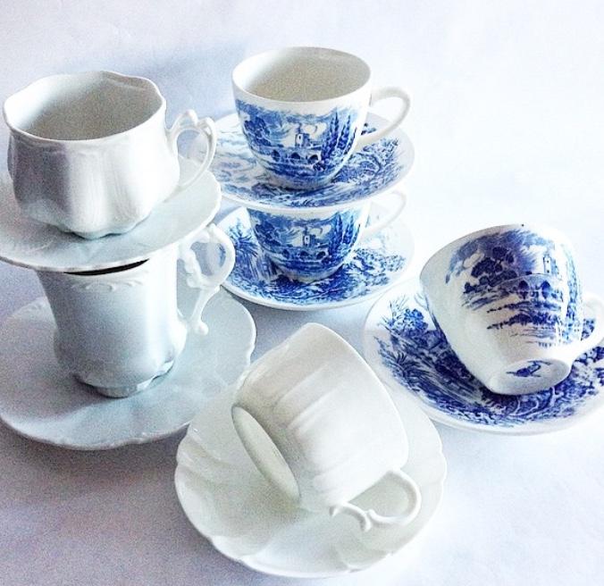blue-tiful tea 2.jpeg
