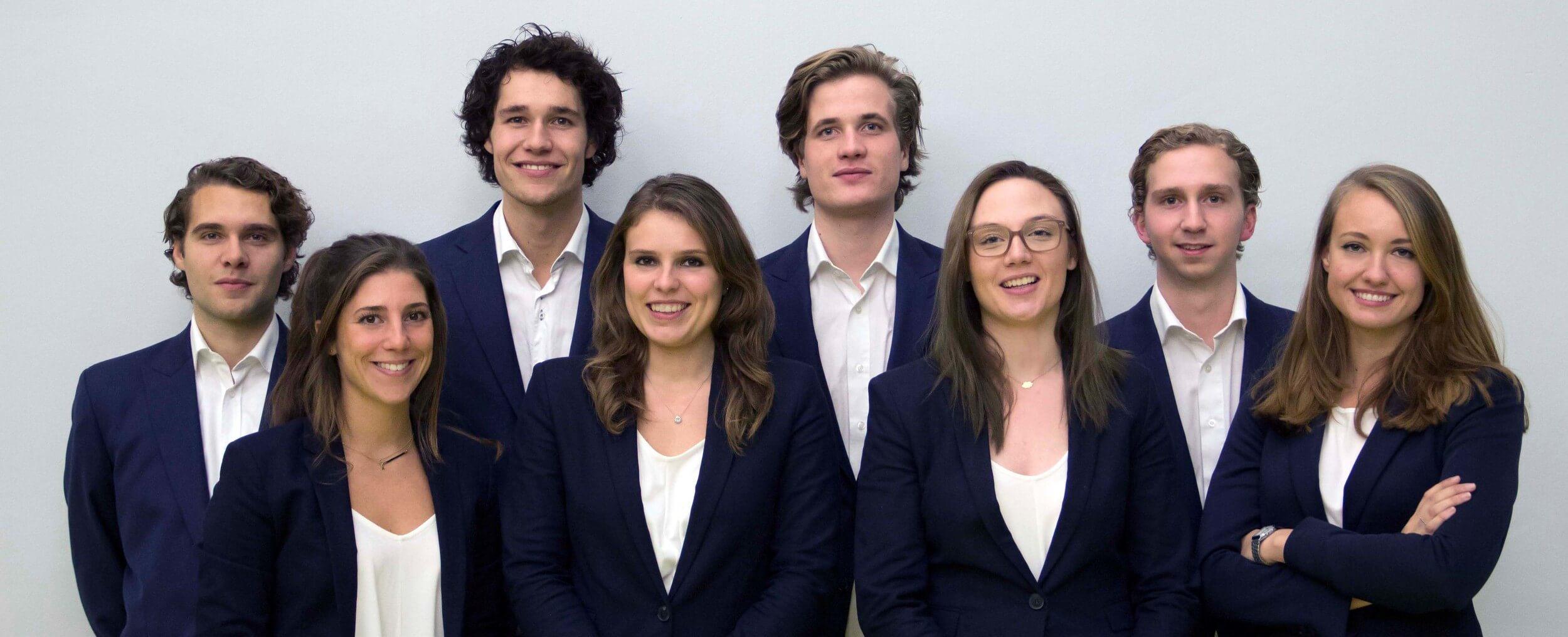 ACD+Committee+Amsterdamse+Carriere+Dagen+Bestuur+2015 Pak Student Bestuur Vereniging De Oost Bespoke Academy.jpg