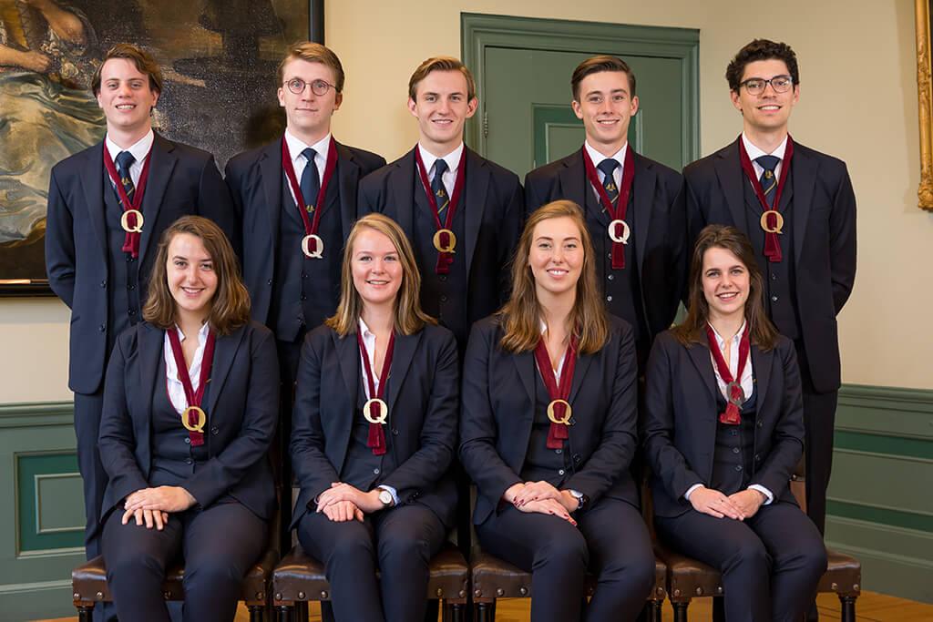 Quintus Bestuur 2017 - 1 Pak Student Bestuur Vereniging De Oost Bespoke Academy.jpg