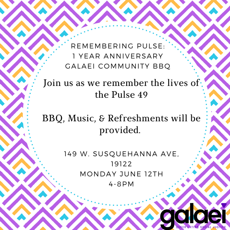 Remembering PULSE (2) (1).png