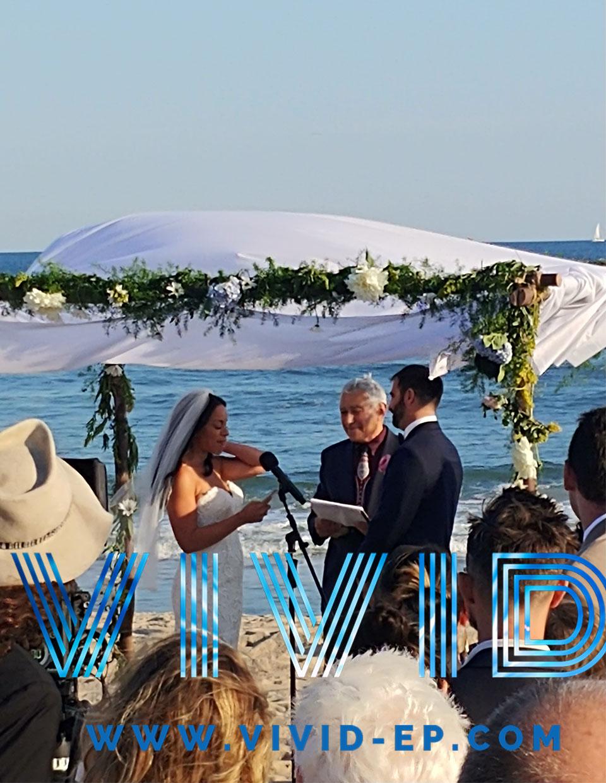 Weddings - 23.jpg