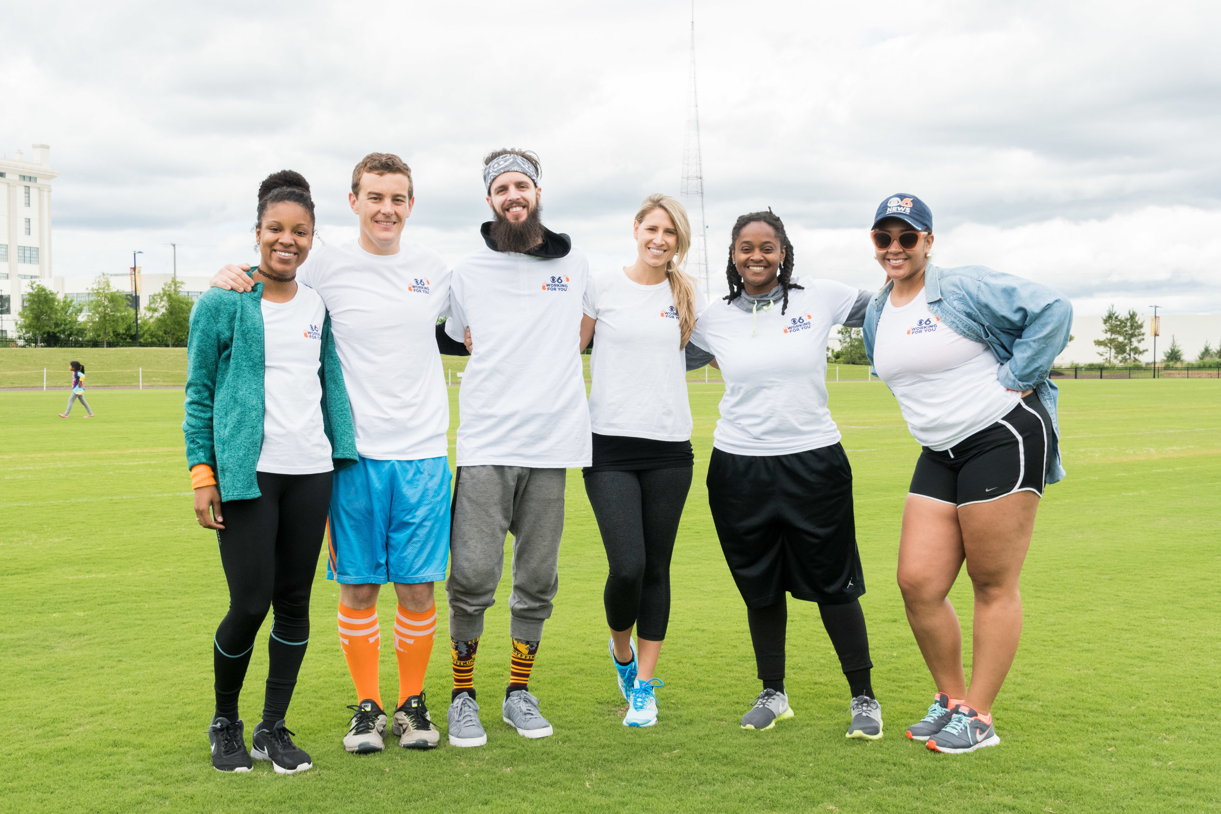HA Field Day 2017 Teams-5.jpg