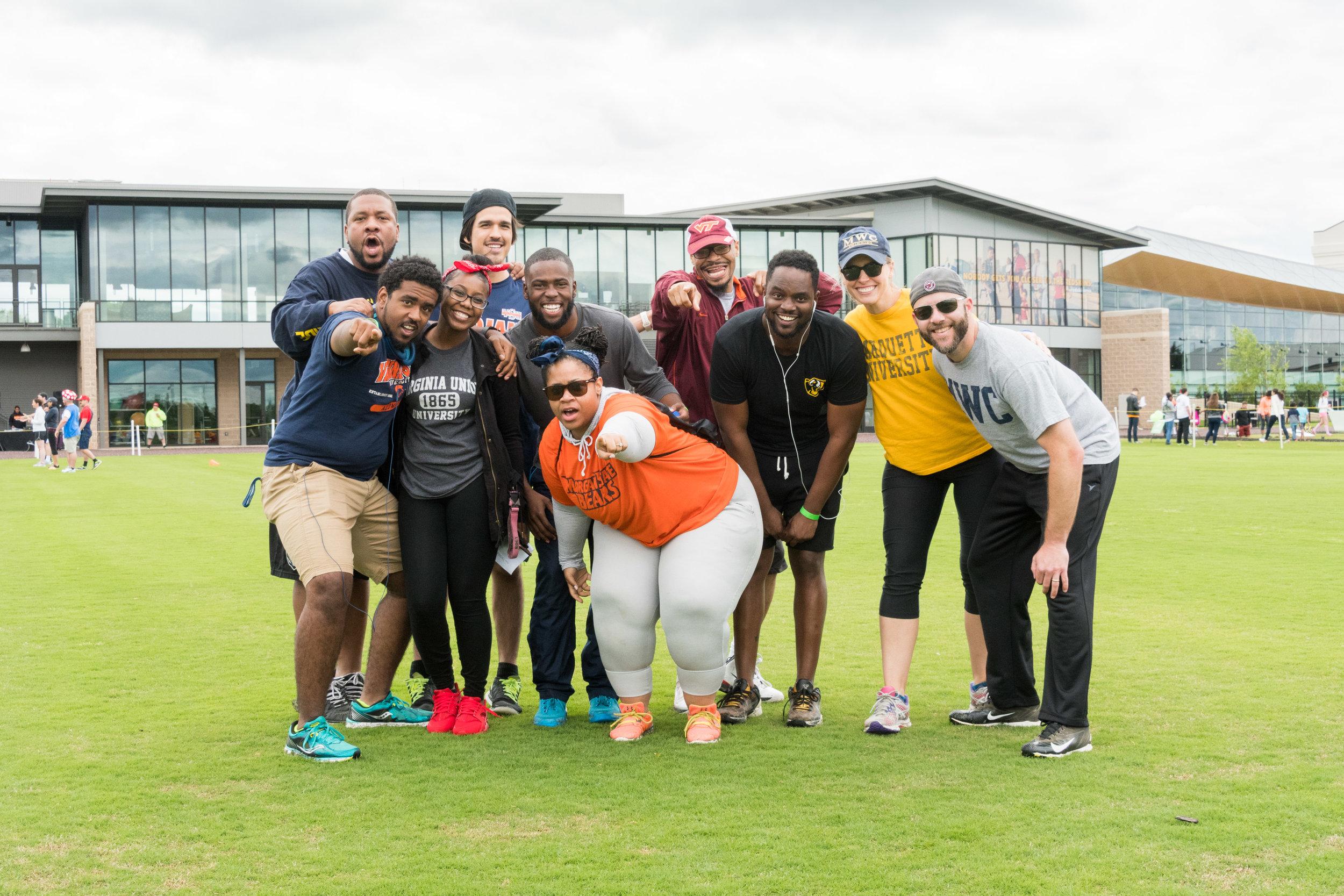 HA Field Day 2017 Teams-11.jpg