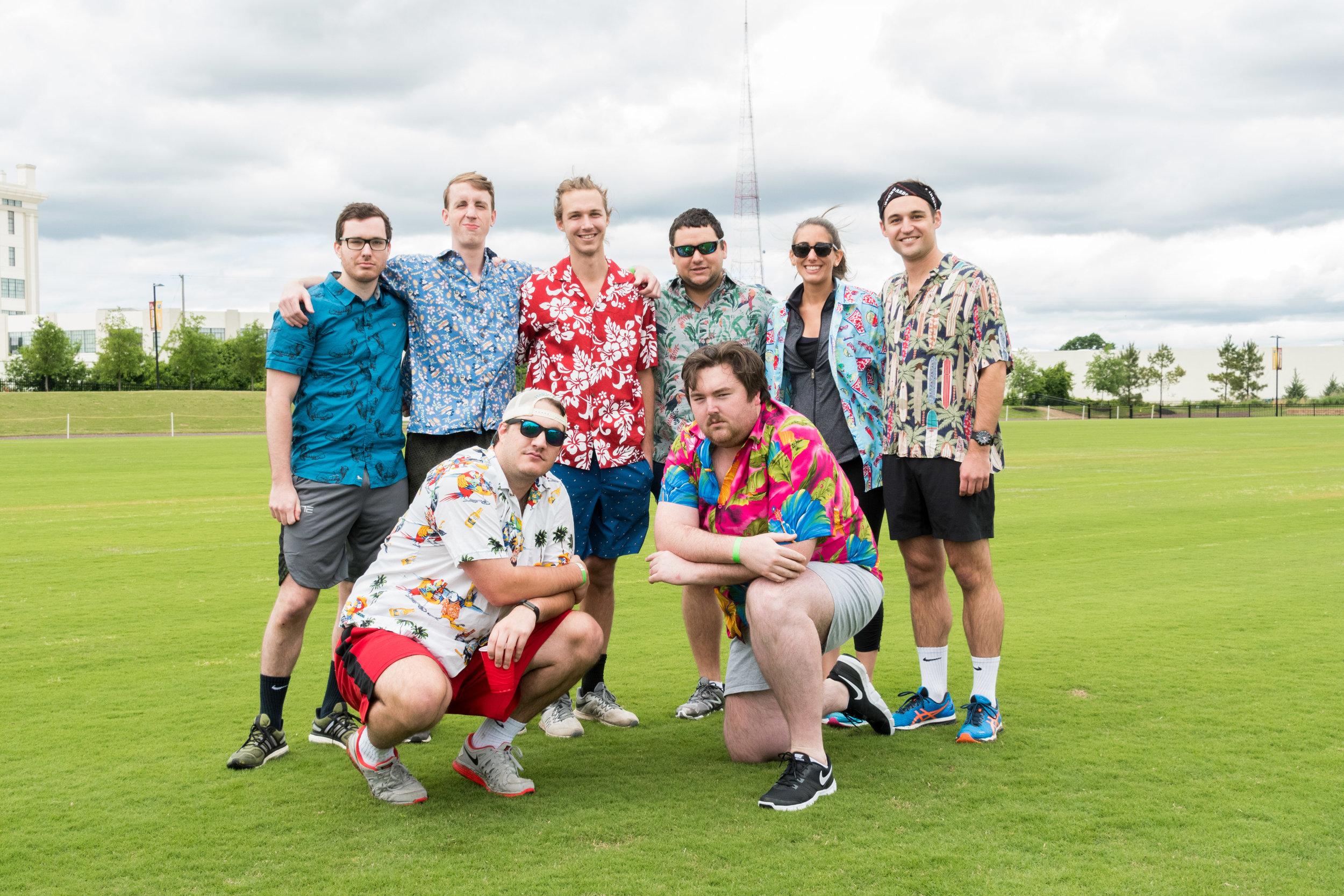 HA Field Day 2017 Teams-12.jpg