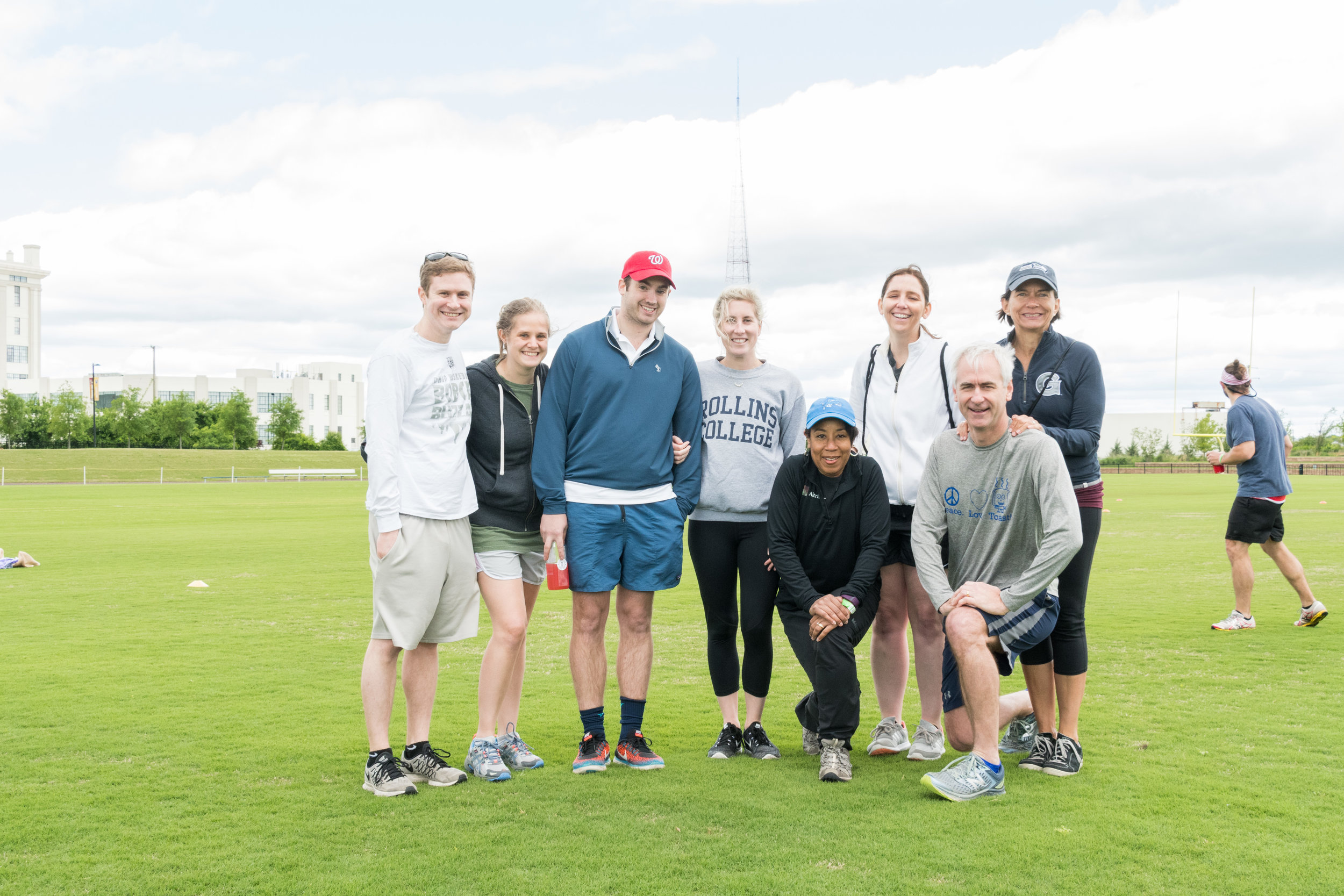 HA Field Day 2017 Teams-50.jpg