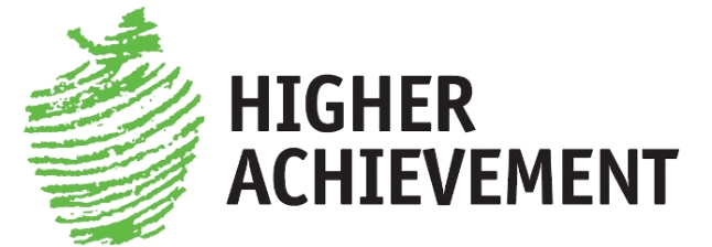 Higher Achievement Logo.png