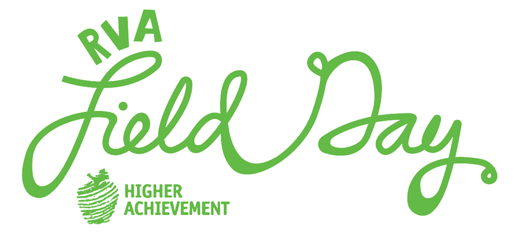 field day logo (green).png